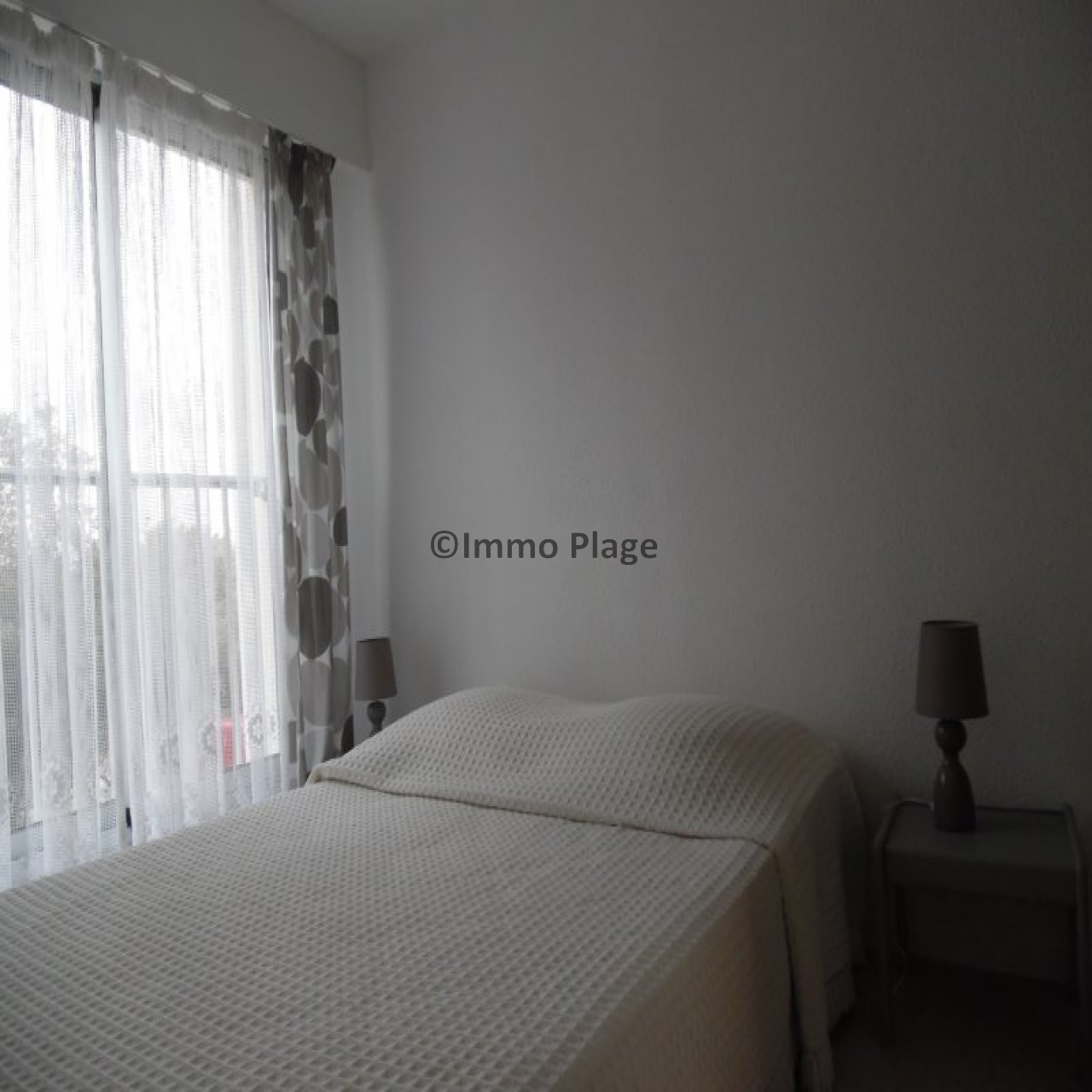 Image_7, Appartement, Soulac-sur-Mer, ref :APPA 0256