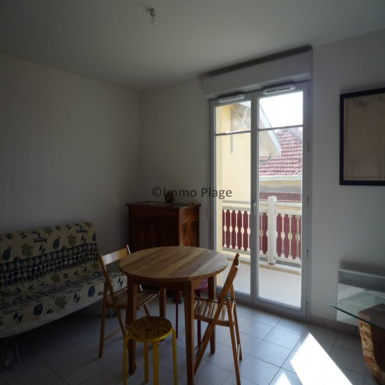 Image_3, Appartement, Soulac-sur-Mer, ref :APPA 0293