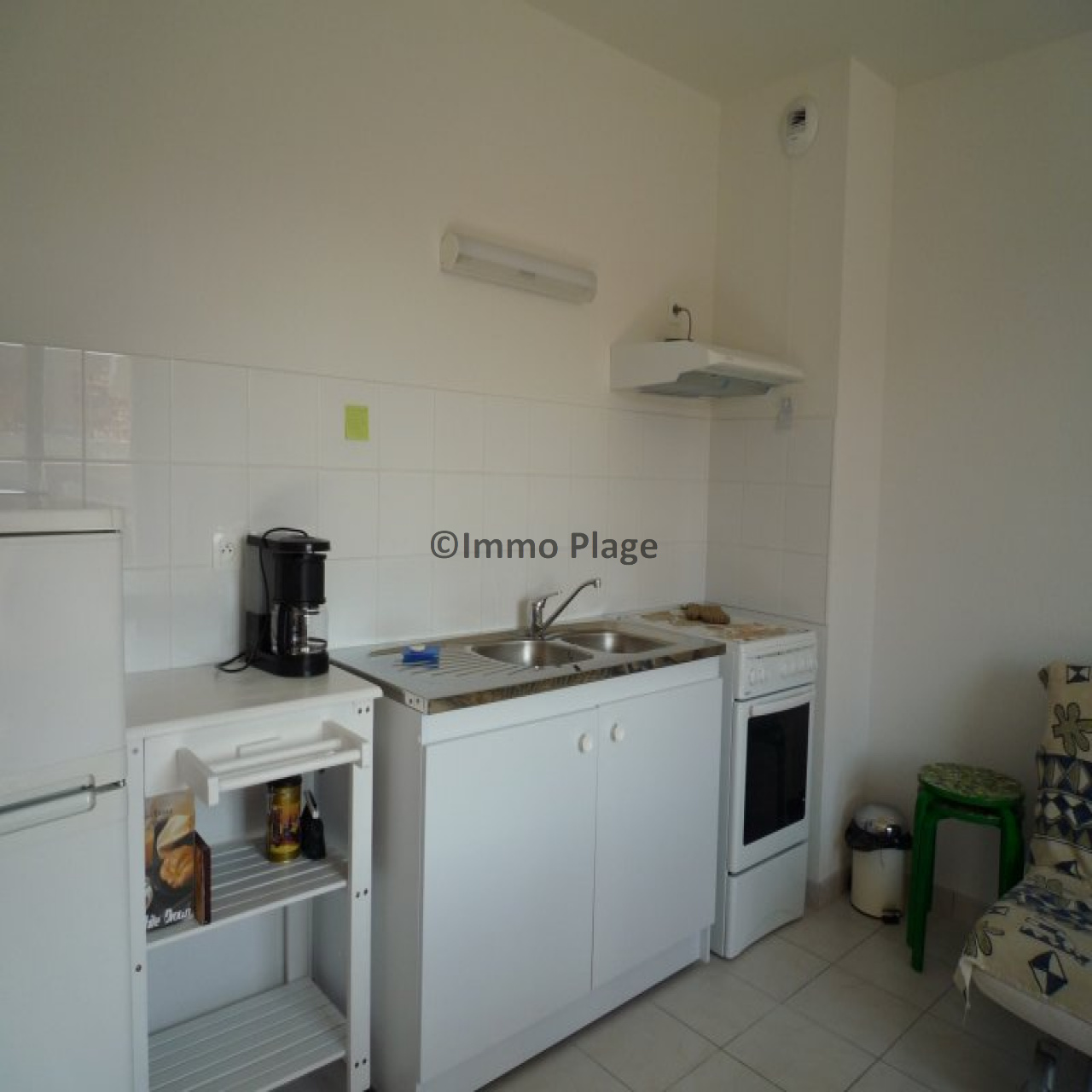 Image_4, Appartement, Soulac-sur-Mer, ref :APPA 0293