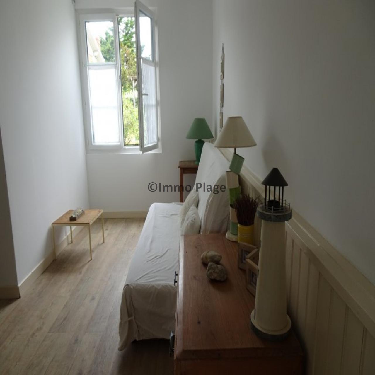 Image_2, Villa, Soulac-sur-Mer, ref :VILL 0220