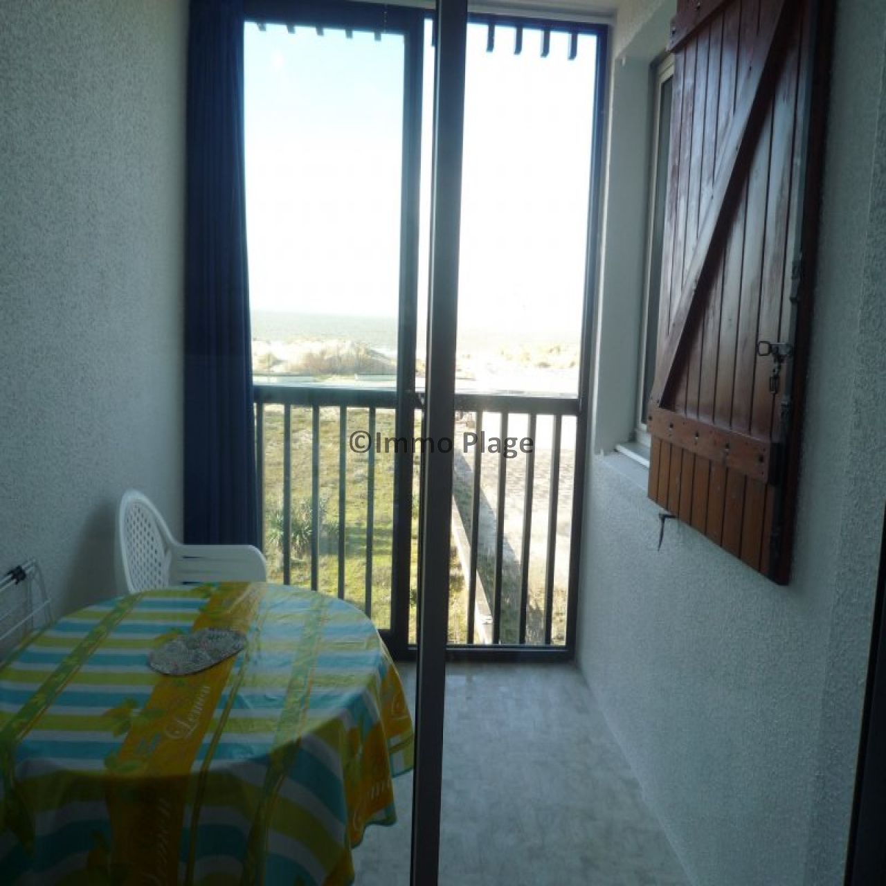 Image_7, Appartement, Soulac-sur-Mer, ref :APPA 0277