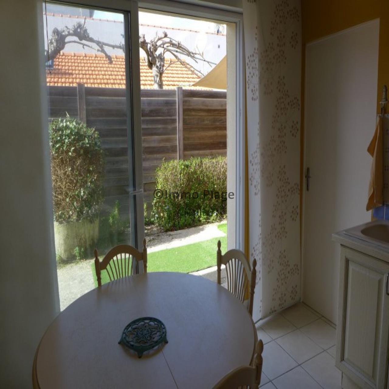 Image_5, Villa, Soulac-sur-Mer, ref :VILL 0120