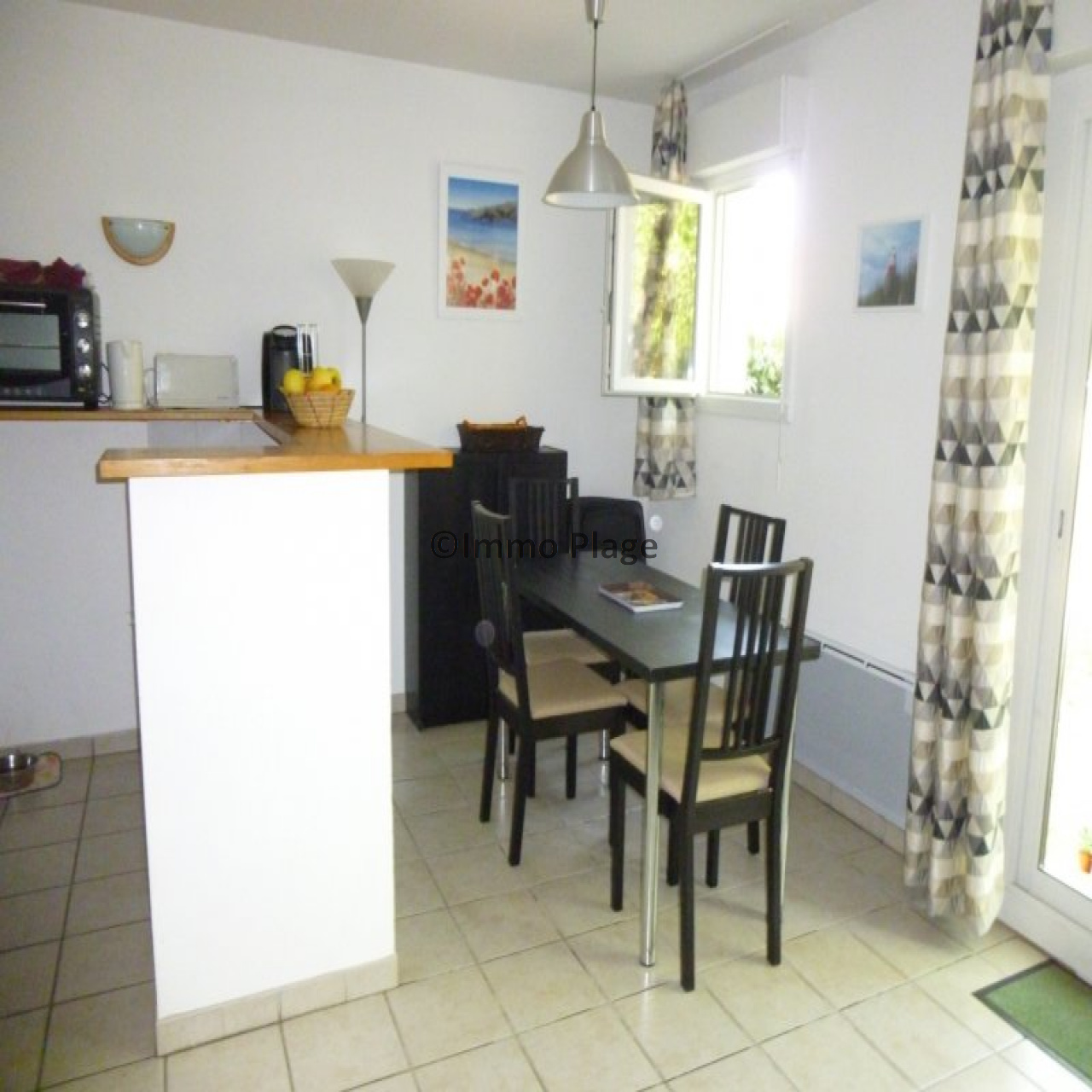 Image_2, Villa, Soulac-sur-Mer, ref :VILL 0145