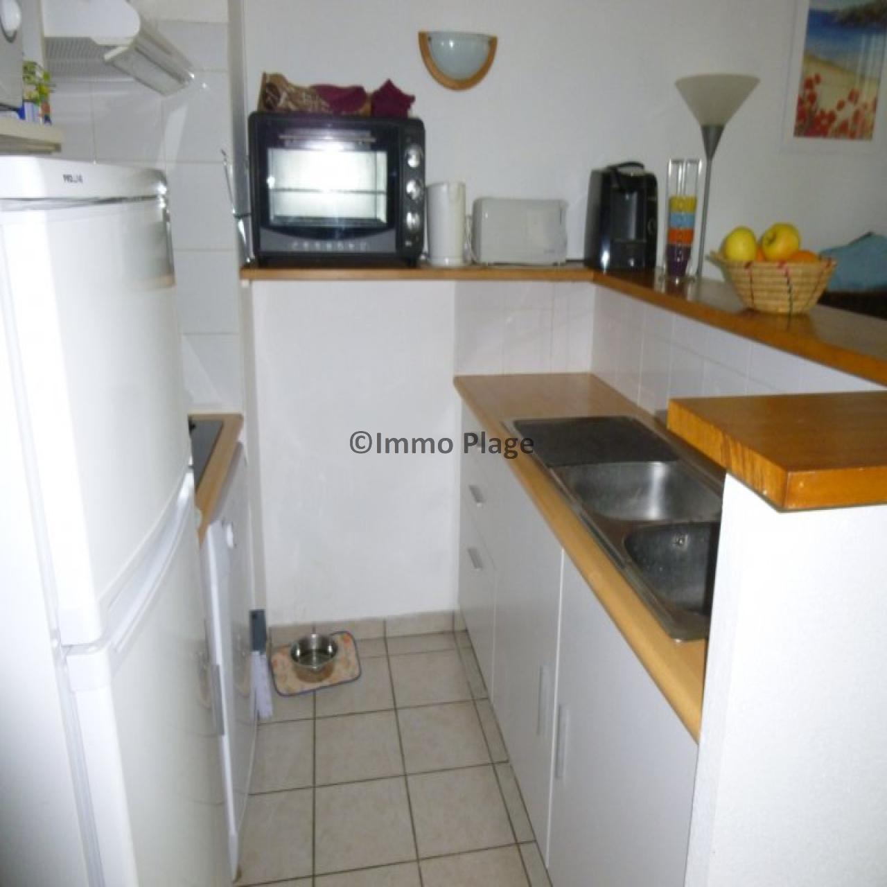 Image_4, Villa, Soulac-sur-Mer, ref :VILL 0145