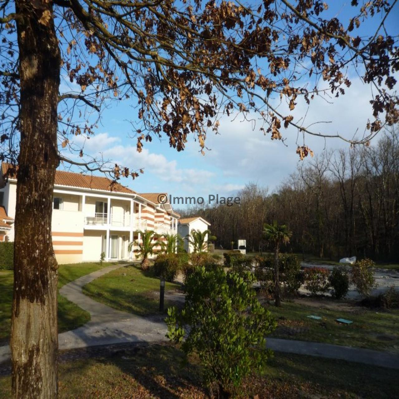 Image_13, Villa, Soulac-sur-Mer, ref :VILL 0145