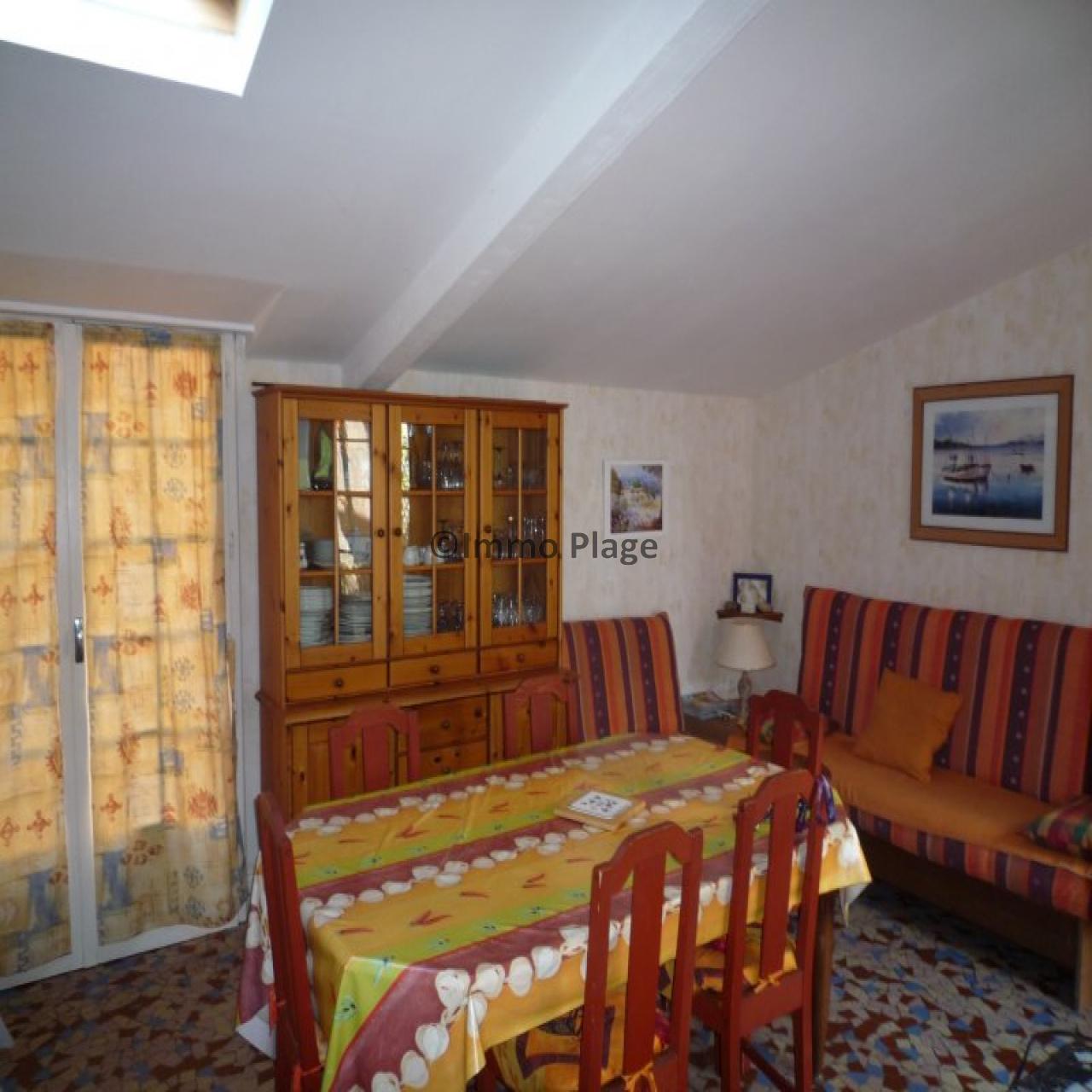 Image_3, Villa, Soulac-sur-Mer, ref :VILL 0164