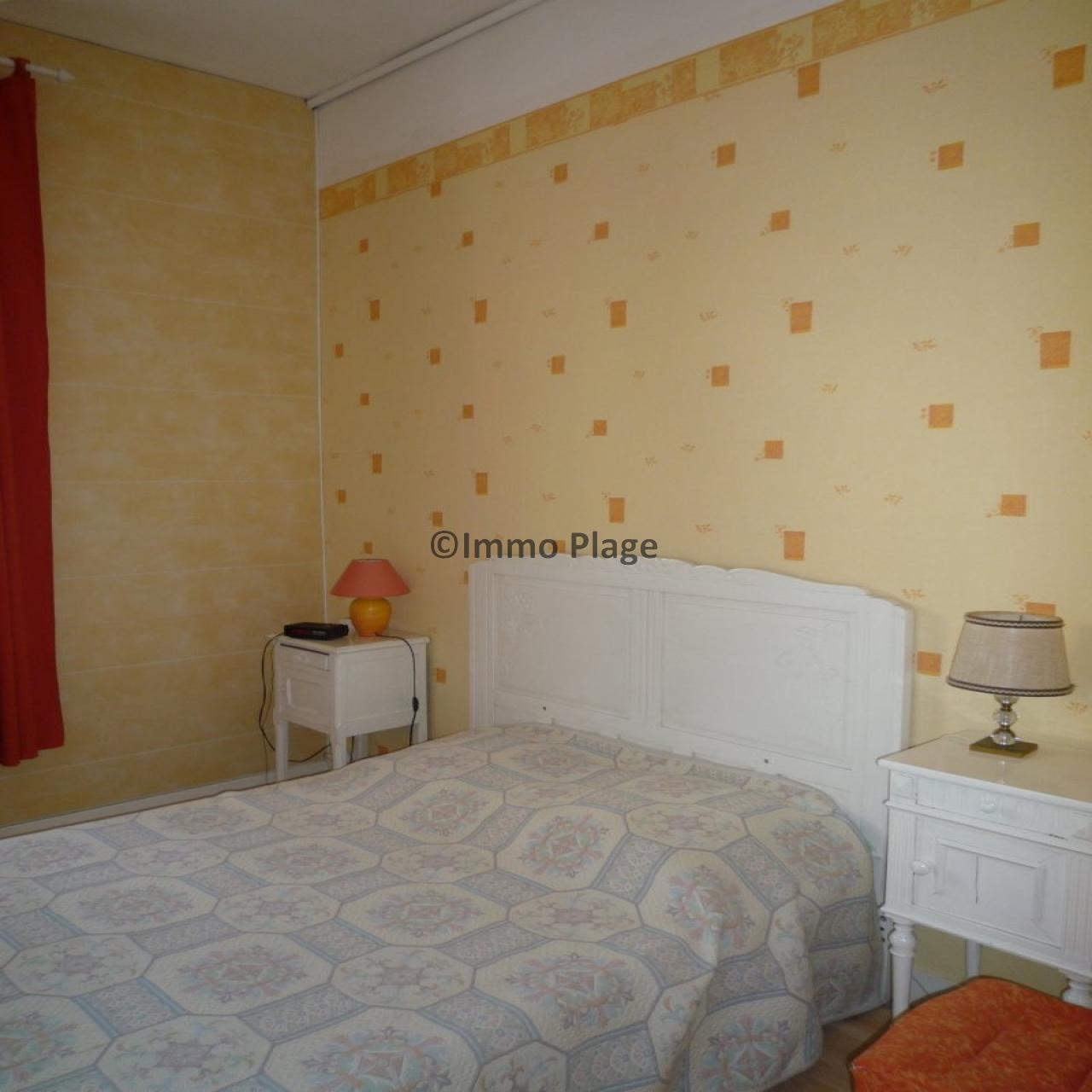 Image_9, Villa, Soulac-sur-Mer, ref :VILL 0164