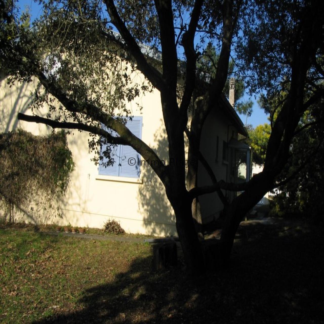 Image_11, Villa, Soulac-sur-Mer, ref :VILL 0127