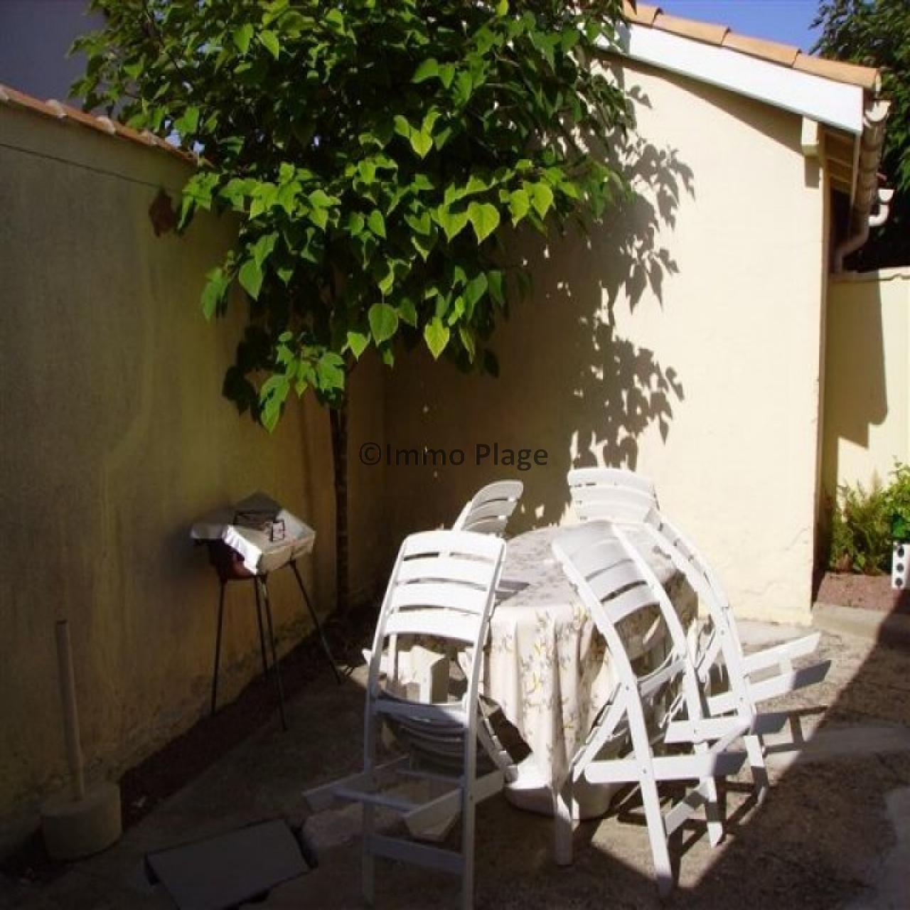 Image_7, Villa, Soulac-sur-Mer, ref :VILL 0126