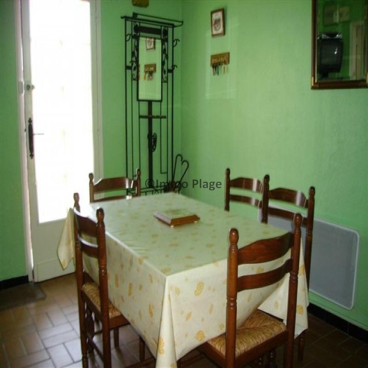 Image_2, Villa, Soulac-sur-Mer, ref :VILL 0126
