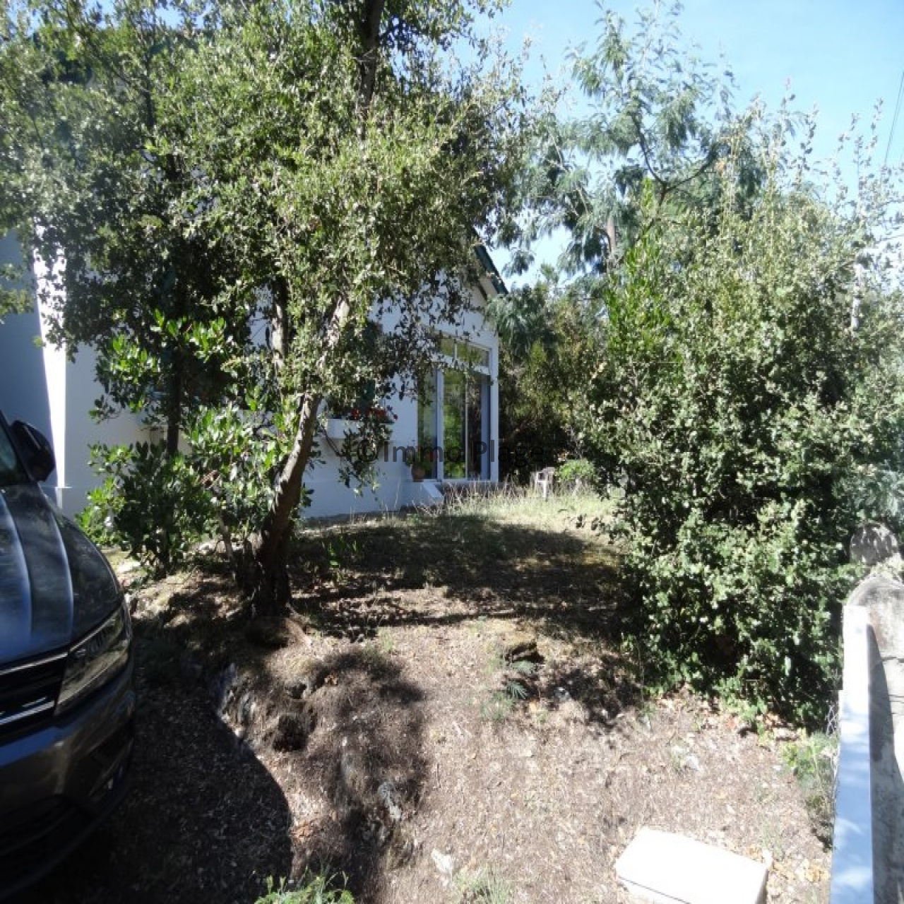 Image_3, Maisons, Soulac-sur-Mer, ref :VILL 0138