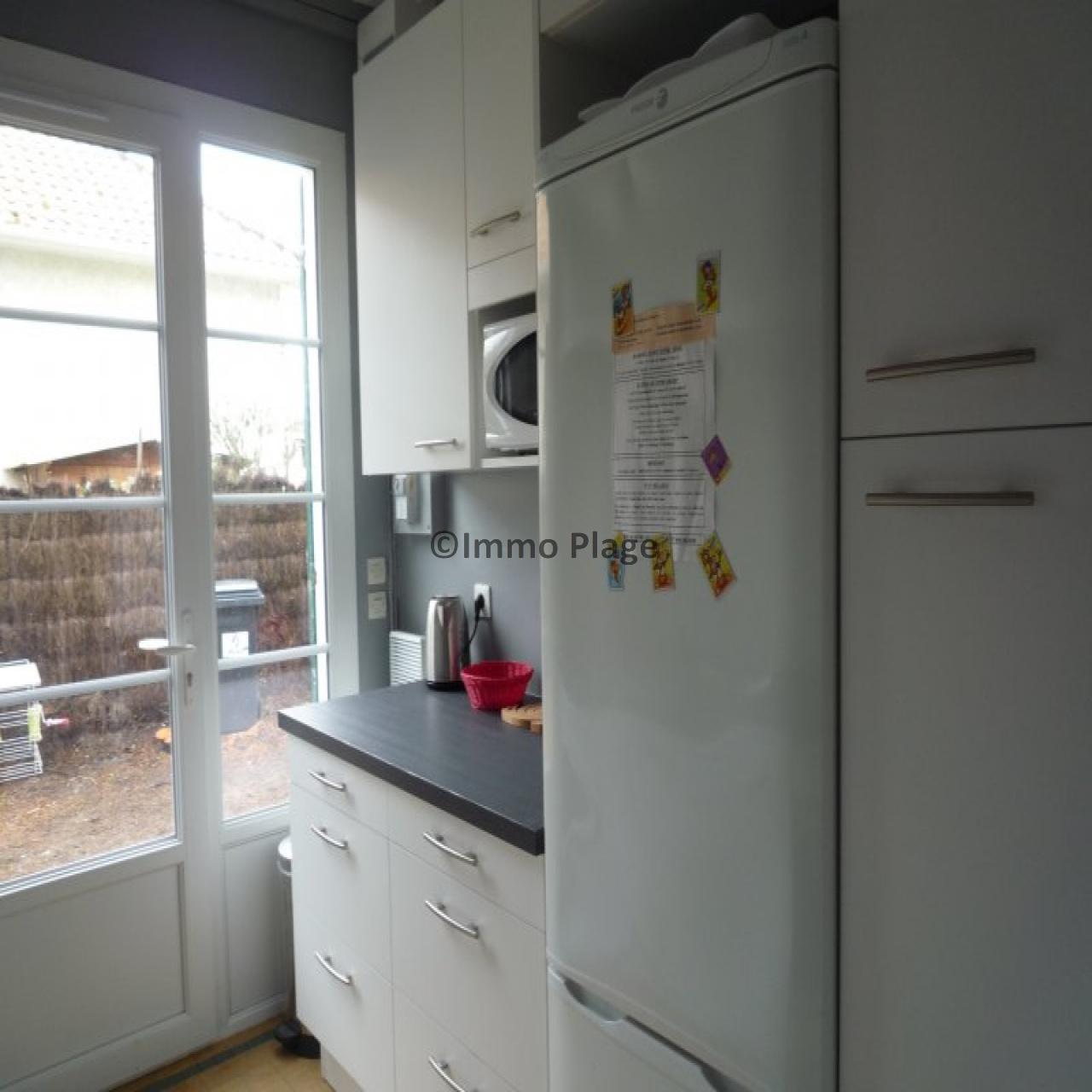 Image_9, Maisons, Soulac-sur-Mer, ref :VILL 0138