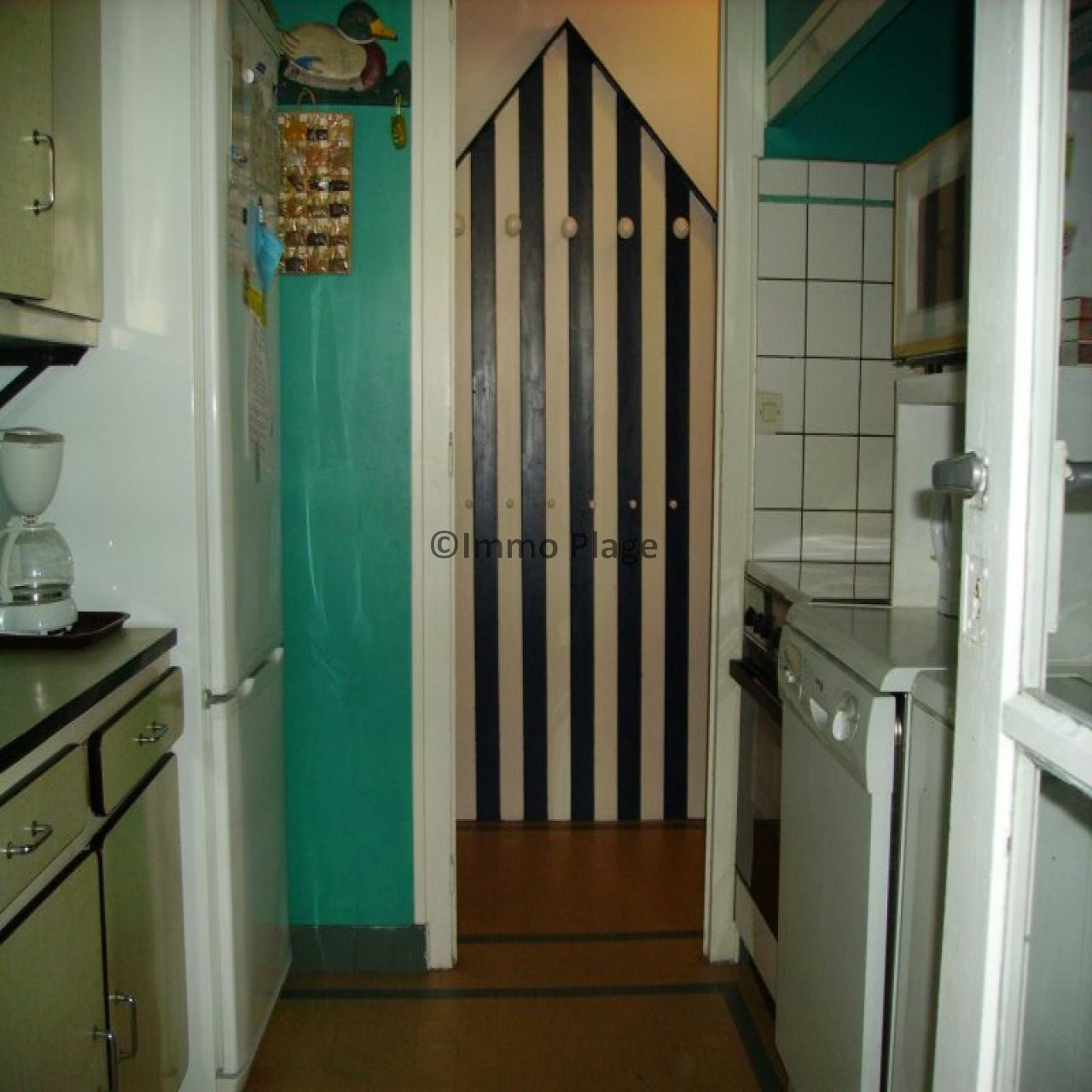 Image_10, Maisons, Soulac-sur-Mer, ref :VILL 0138