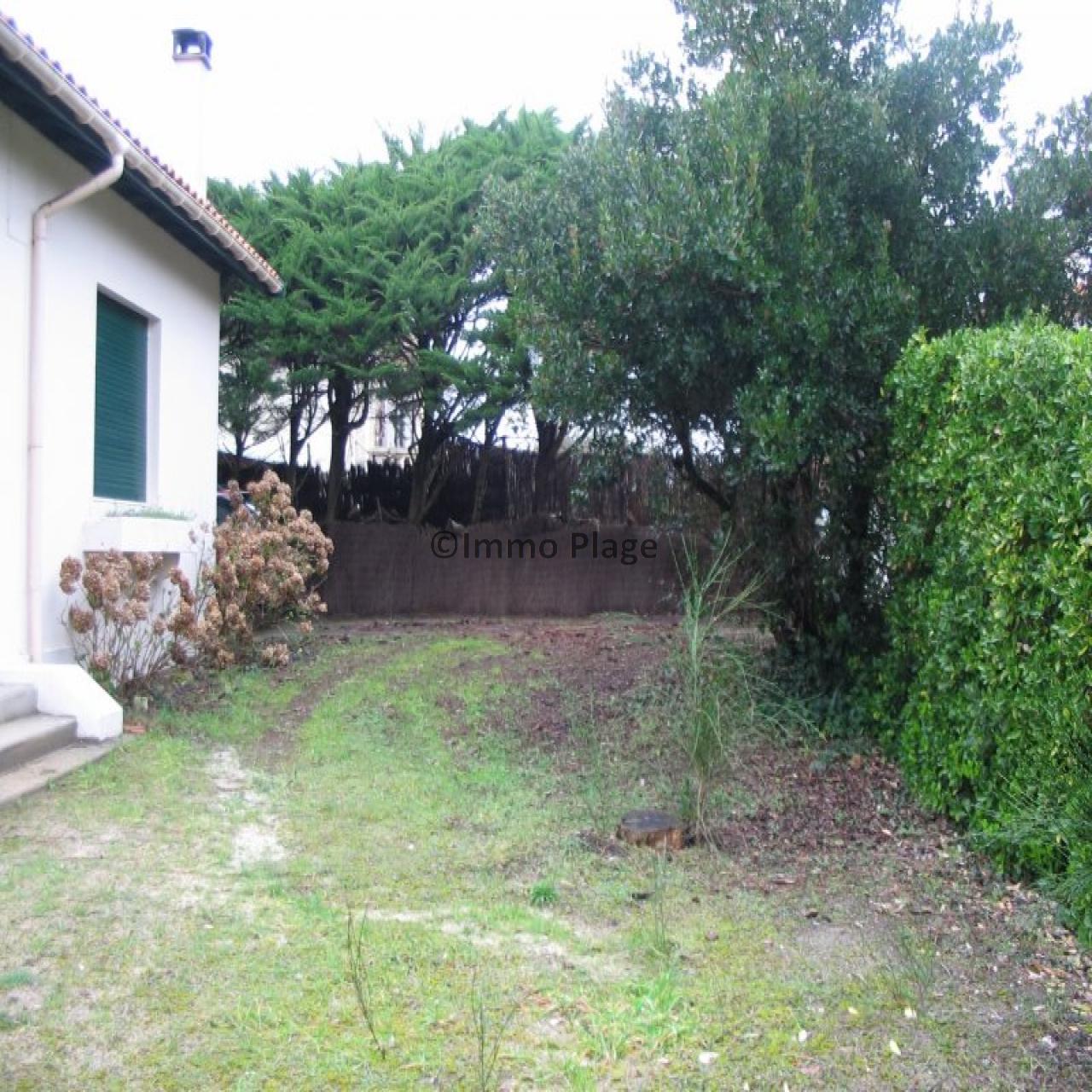 Image_14, Maisons, Soulac-sur-Mer, ref :VILL 0138