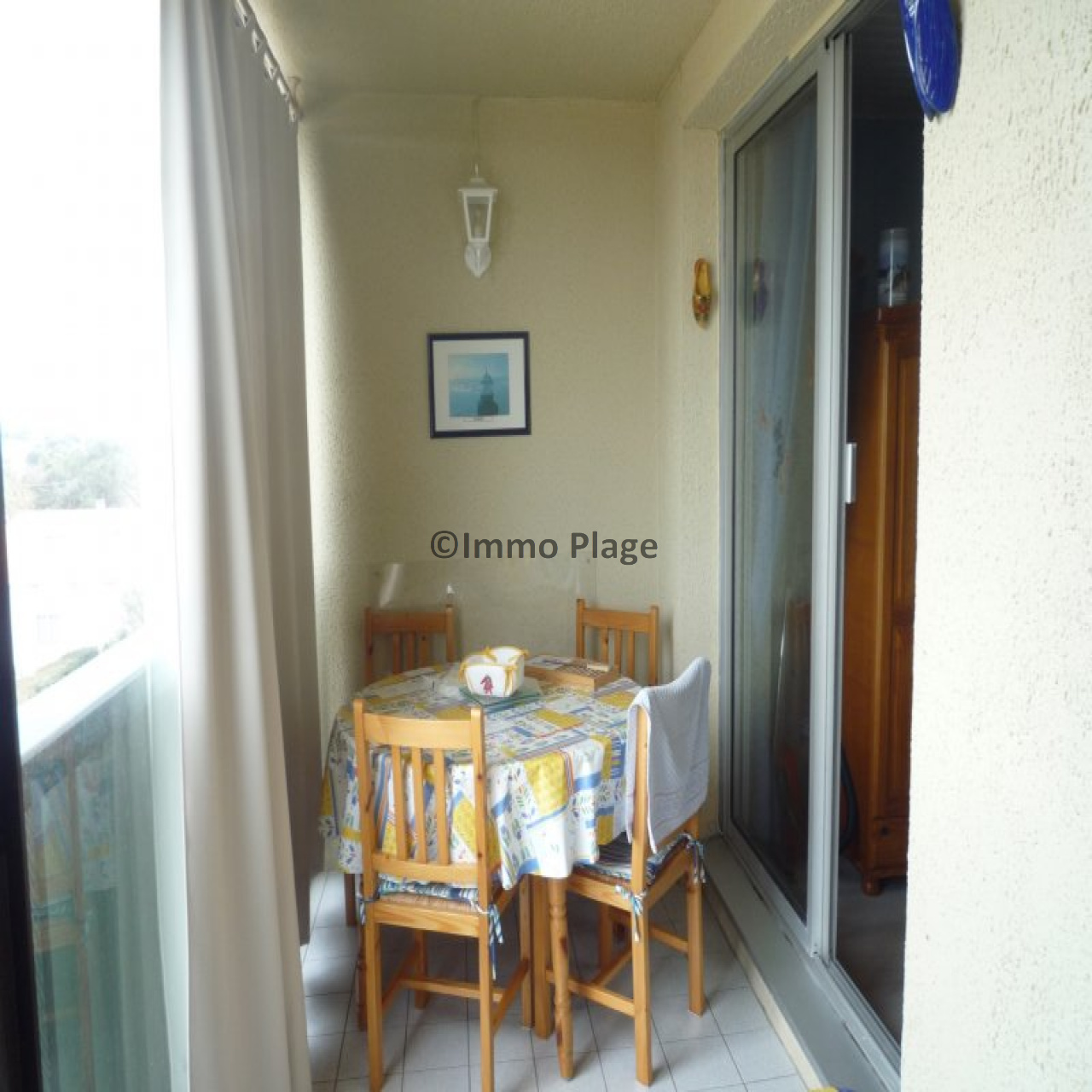 Image_8, Appartement, Soulac-sur-Mer, ref :APPA 0278