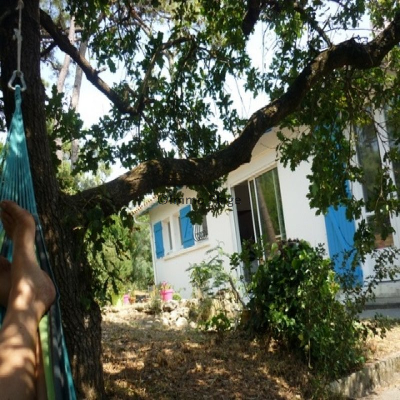 Image_3, Maisons, Soulac-sur-Mer, ref :VILL 0128