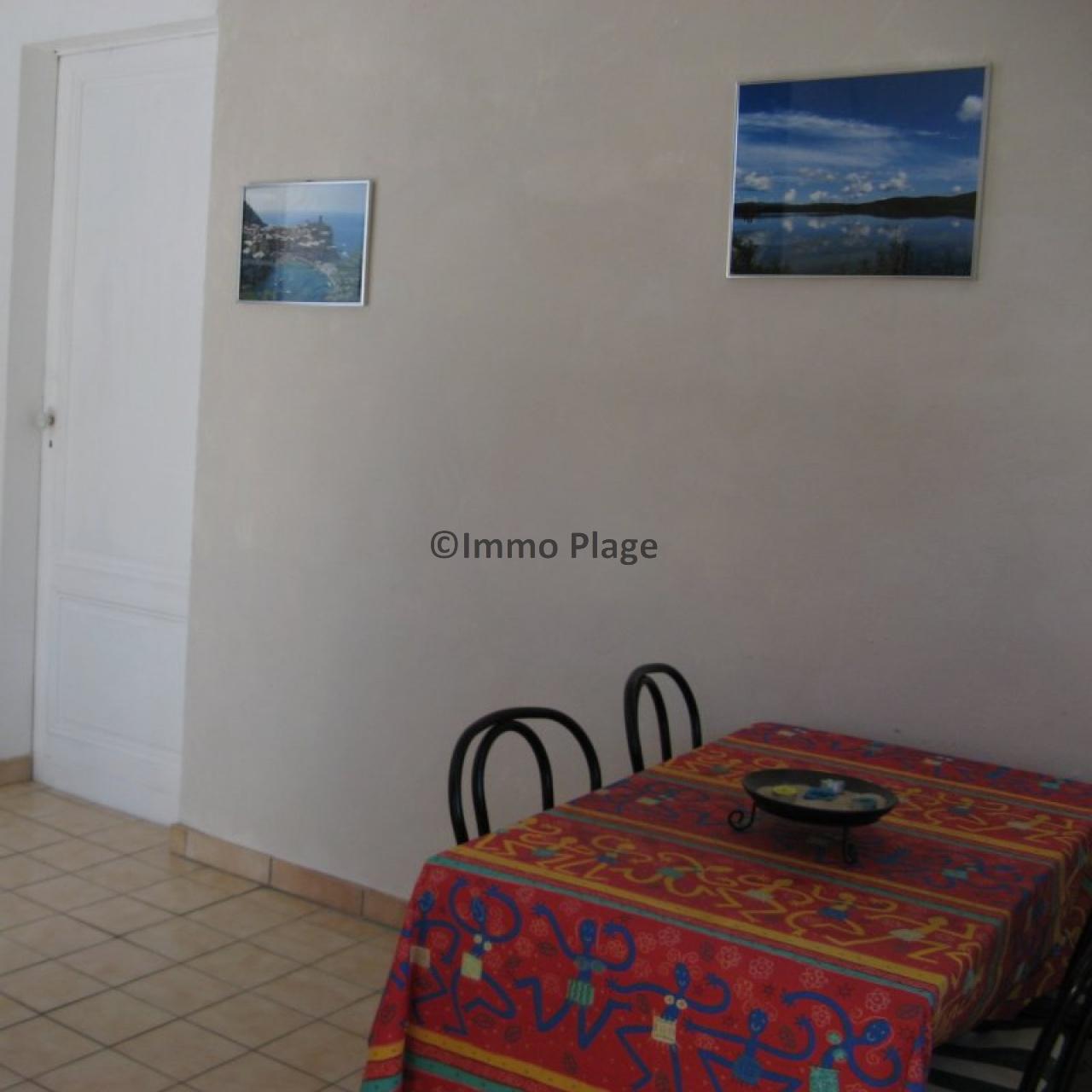 Image_4, Villa, Soulac-sur-Mer, ref :VILL 0119