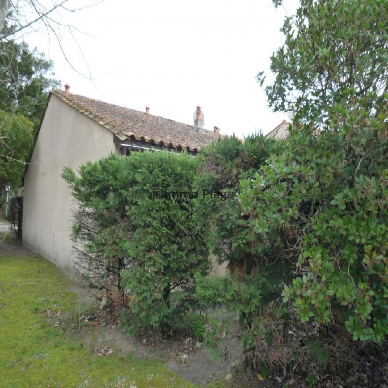 Image_8, Maisons, Soulac-sur-Mer, ref :VILL 0503