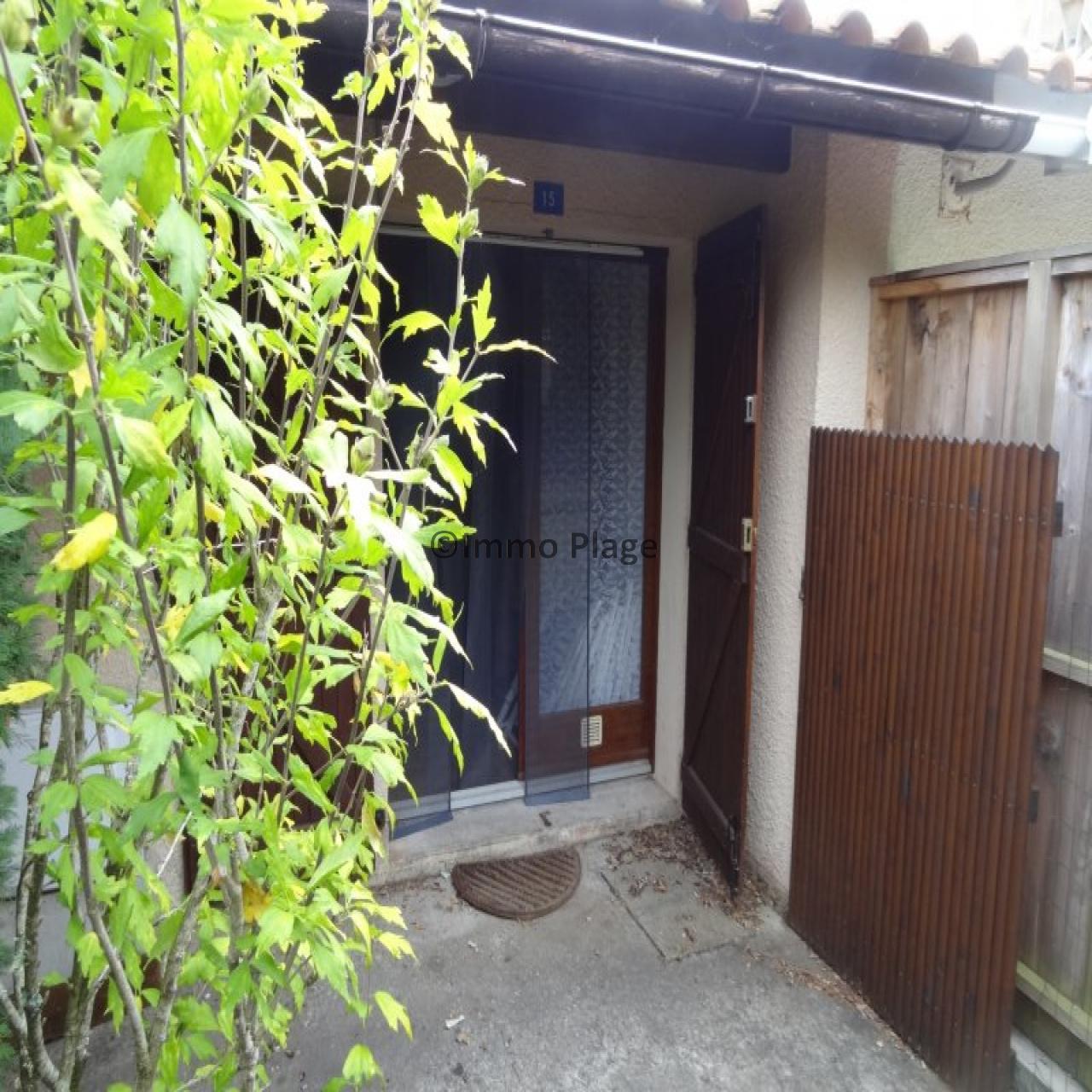 Image_10, Maisons, Soulac-sur-Mer, ref :VILL 0503