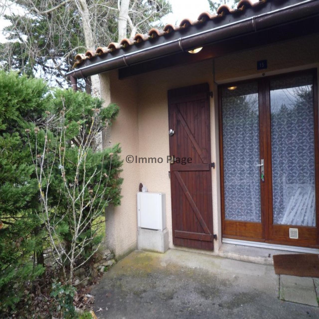 Image_1, Maisons, Soulac-sur-Mer, ref :VILL 0503