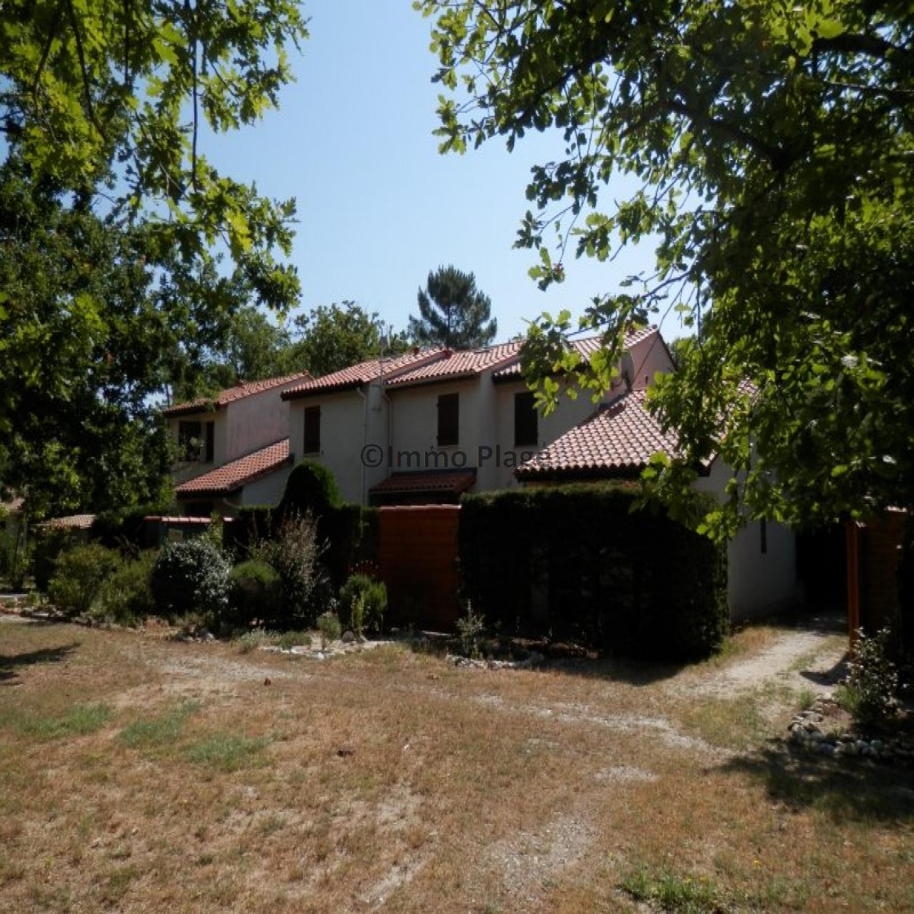 Image_3, Villa, Soulac-sur-Mer, ref :VILL 0556