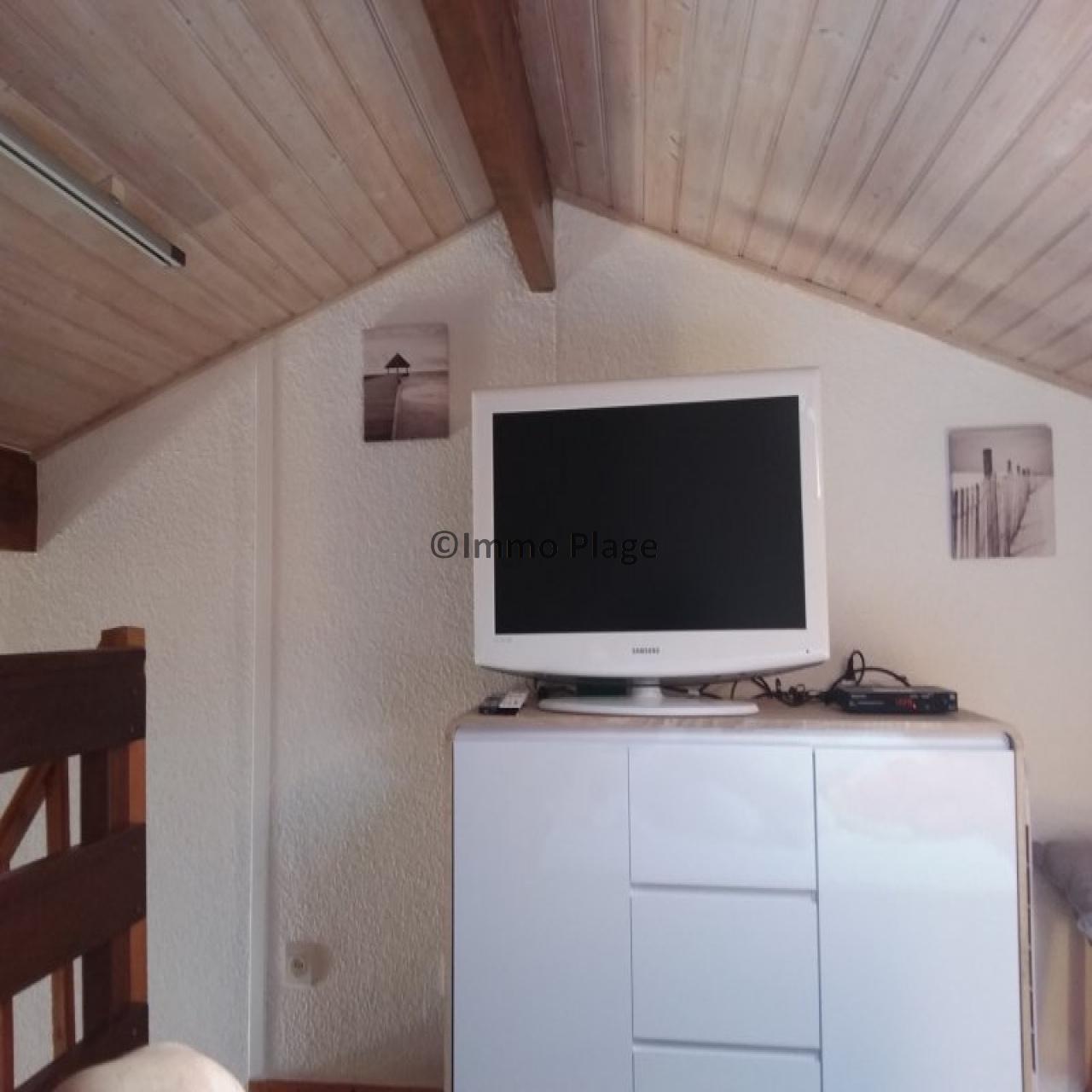 Image_9, Villa, Soulac-sur-Mer, ref :VILL 0556