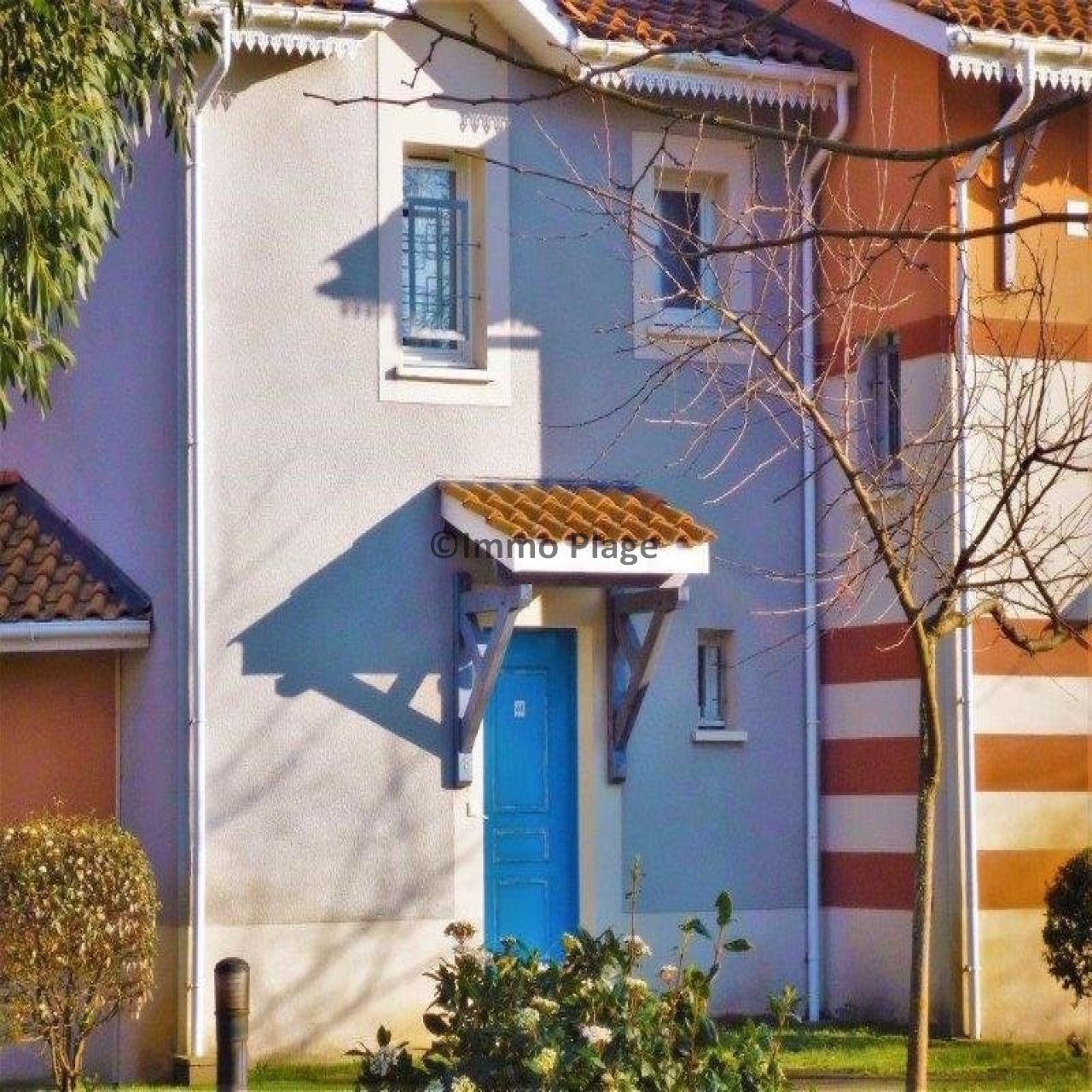 Image_2, Villa, Soulac-sur-Mer, ref :VILL 0146