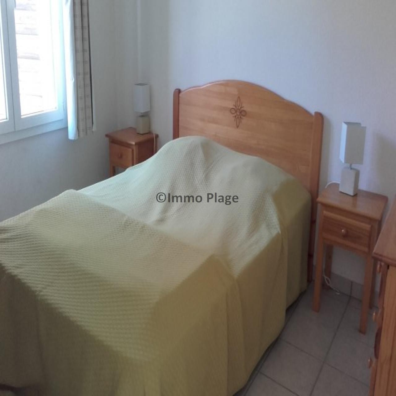 Image_6, Villa, Soulac-sur-Mer, ref :VILL 0142