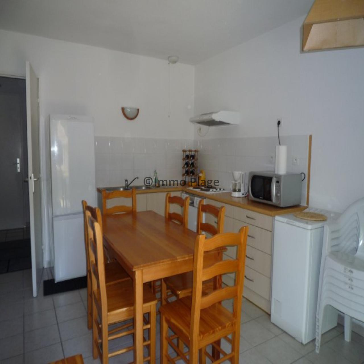 Image_5, Villa, Soulac-sur-Mer, ref :VILL 0142