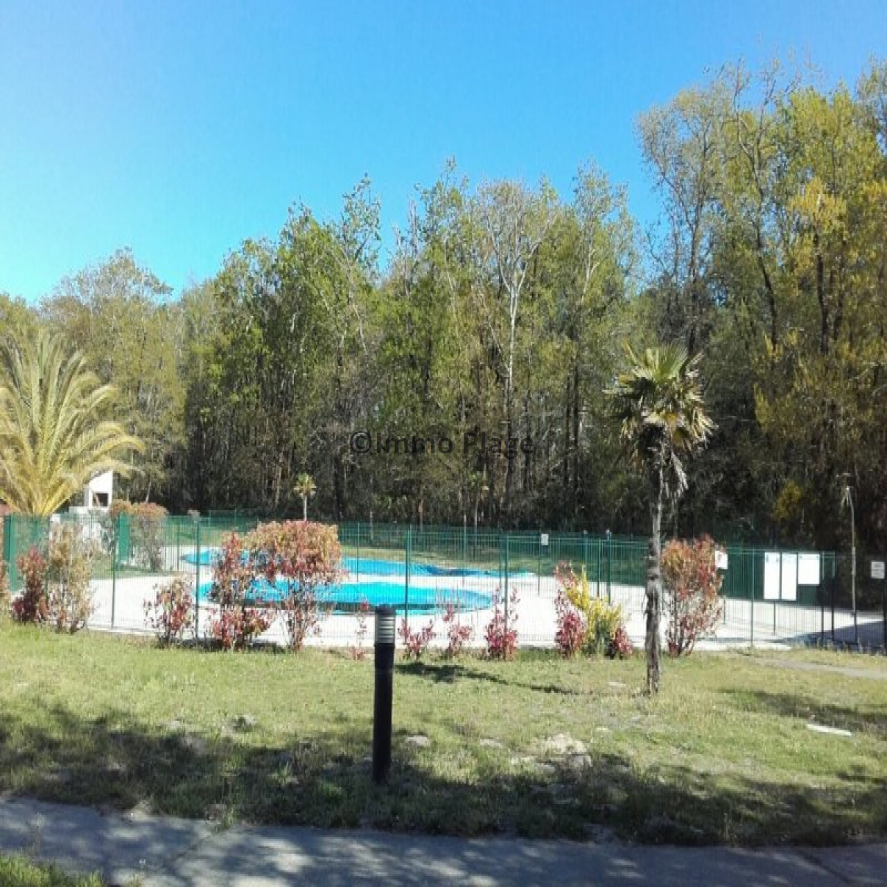 Image_2, Villa, Soulac-sur-Mer, ref :VILL 0142