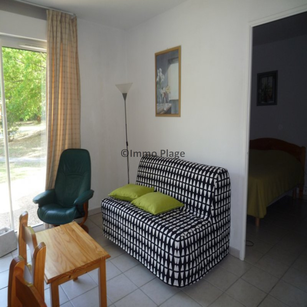 Image_3, Villa, Soulac-sur-Mer, ref :VILL 0142