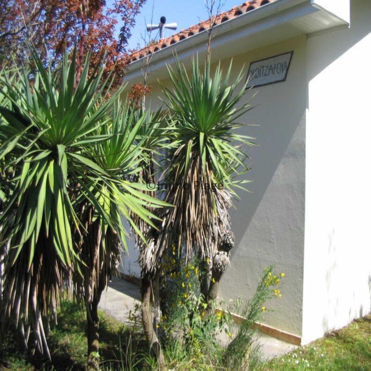 Image_10, Villa, Soulac-sur-Mer, ref :VILL 0163