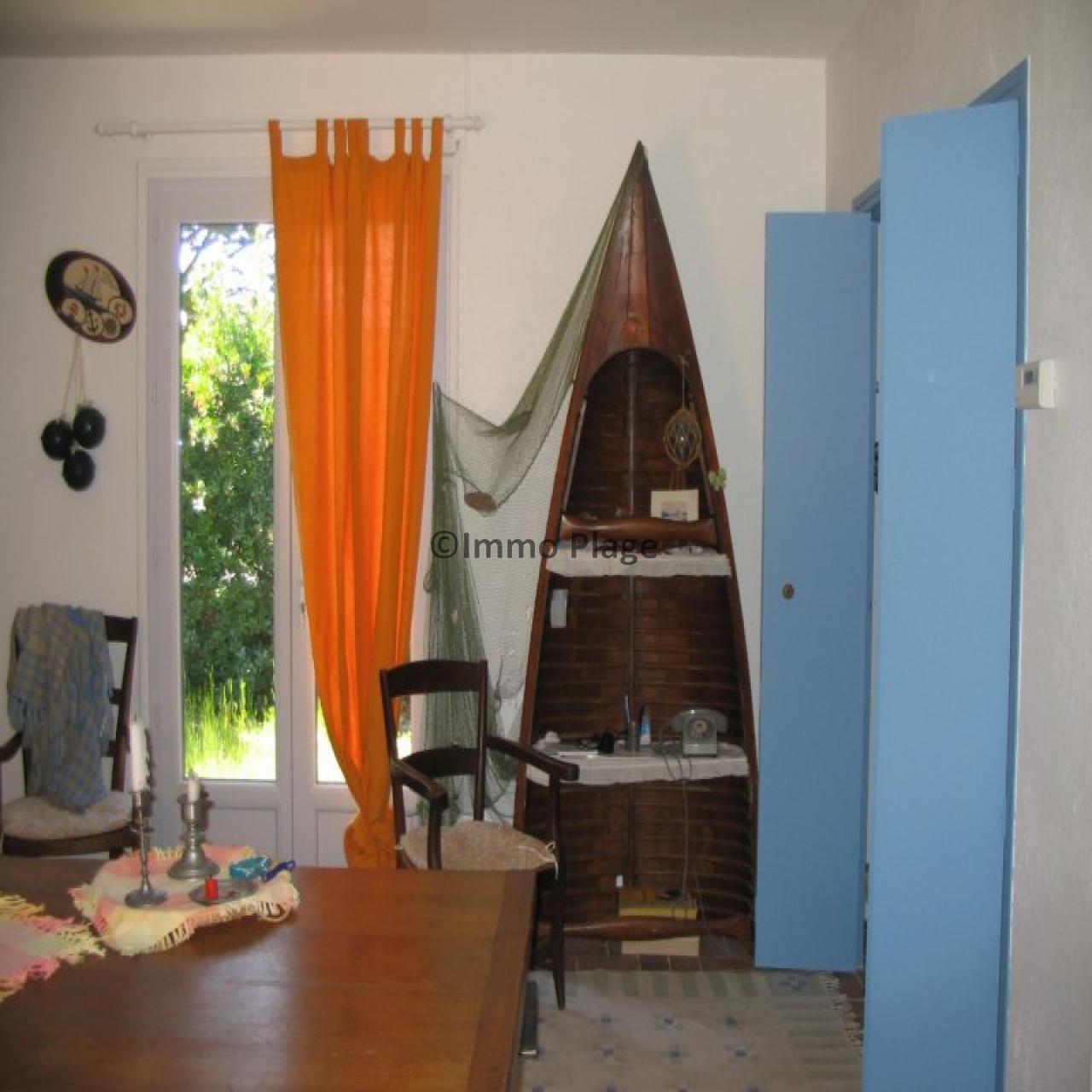 Image_3, Villa, Soulac-sur-Mer, ref :VILL 0163