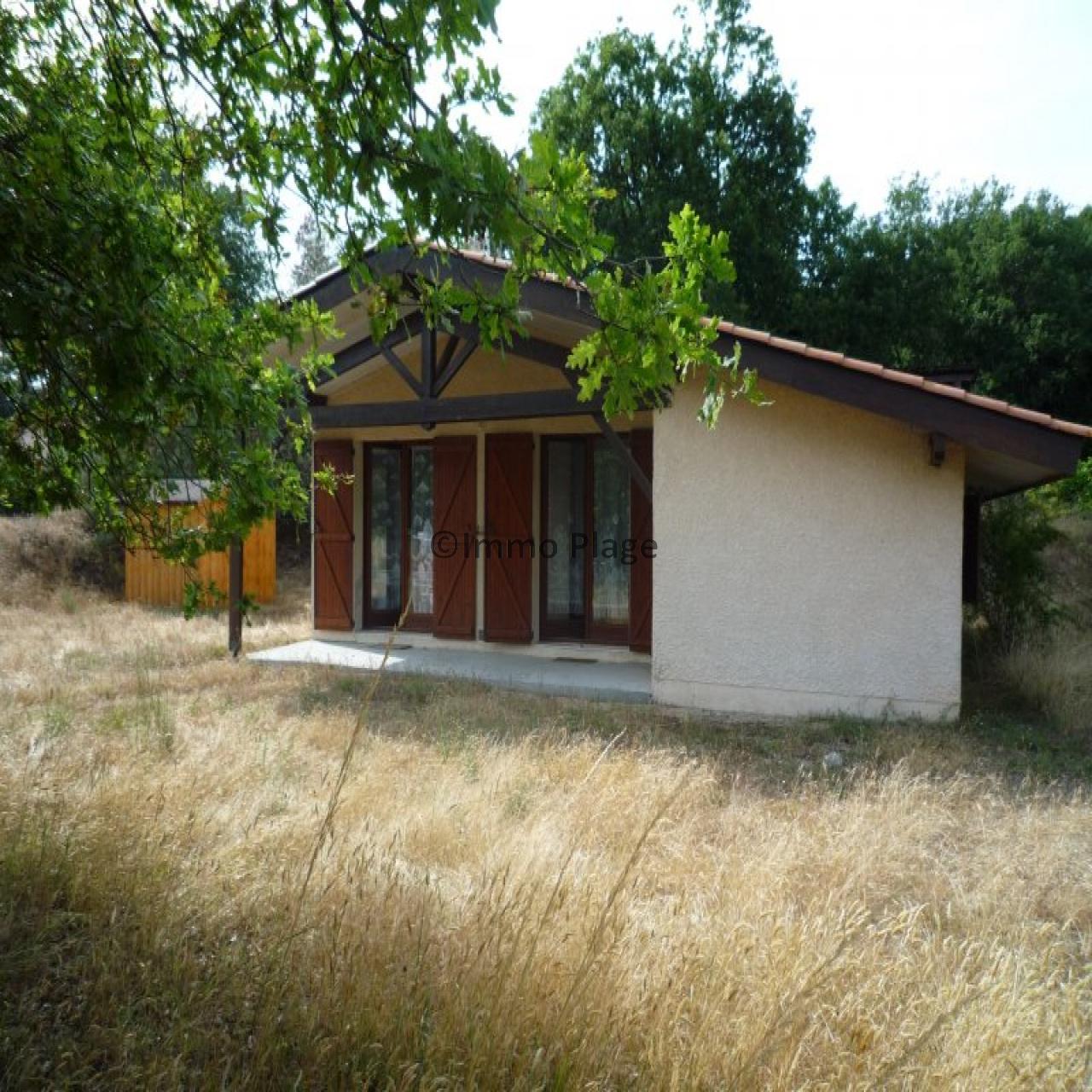 Image_2, Villa, Soulac-sur-Mer, ref :VILL 0104