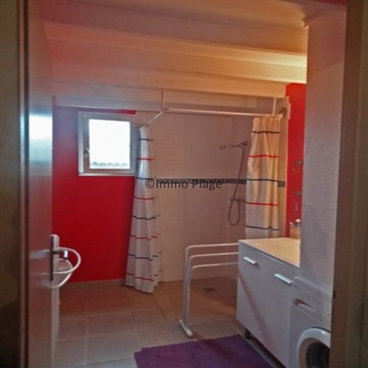Image_5, Villa, Soulac-sur-Mer, ref :VILL 0100