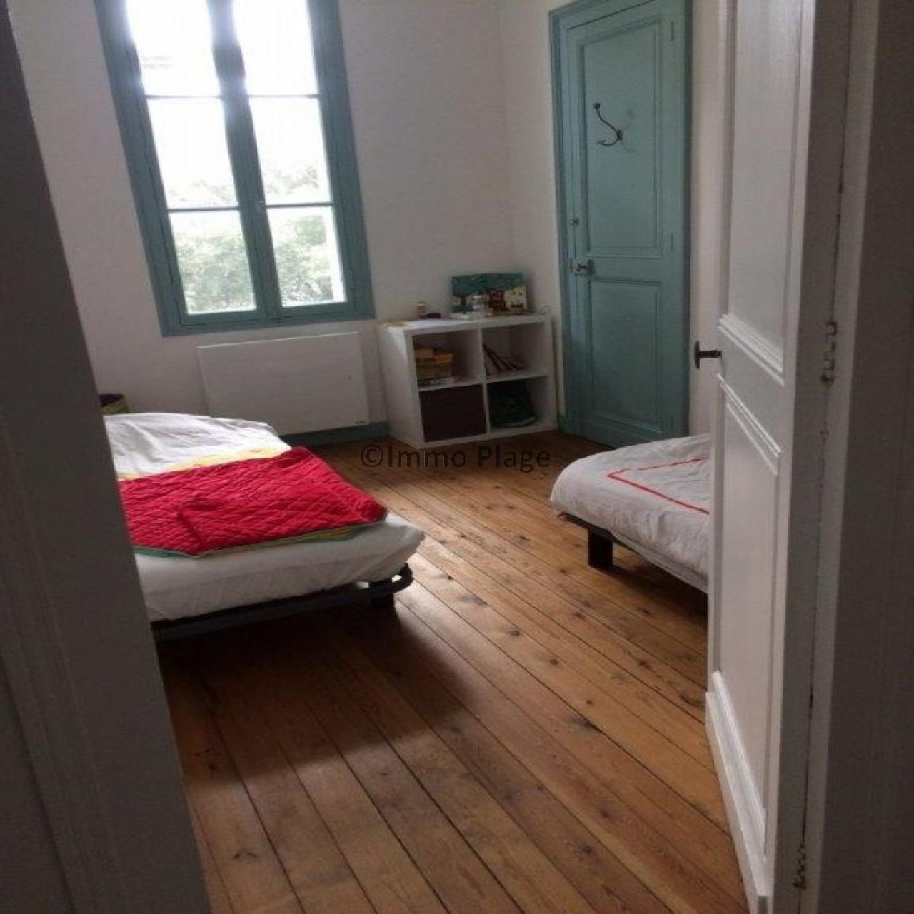 Image_13, Maisons, Soulac-sur-Mer, ref :VILL 0106