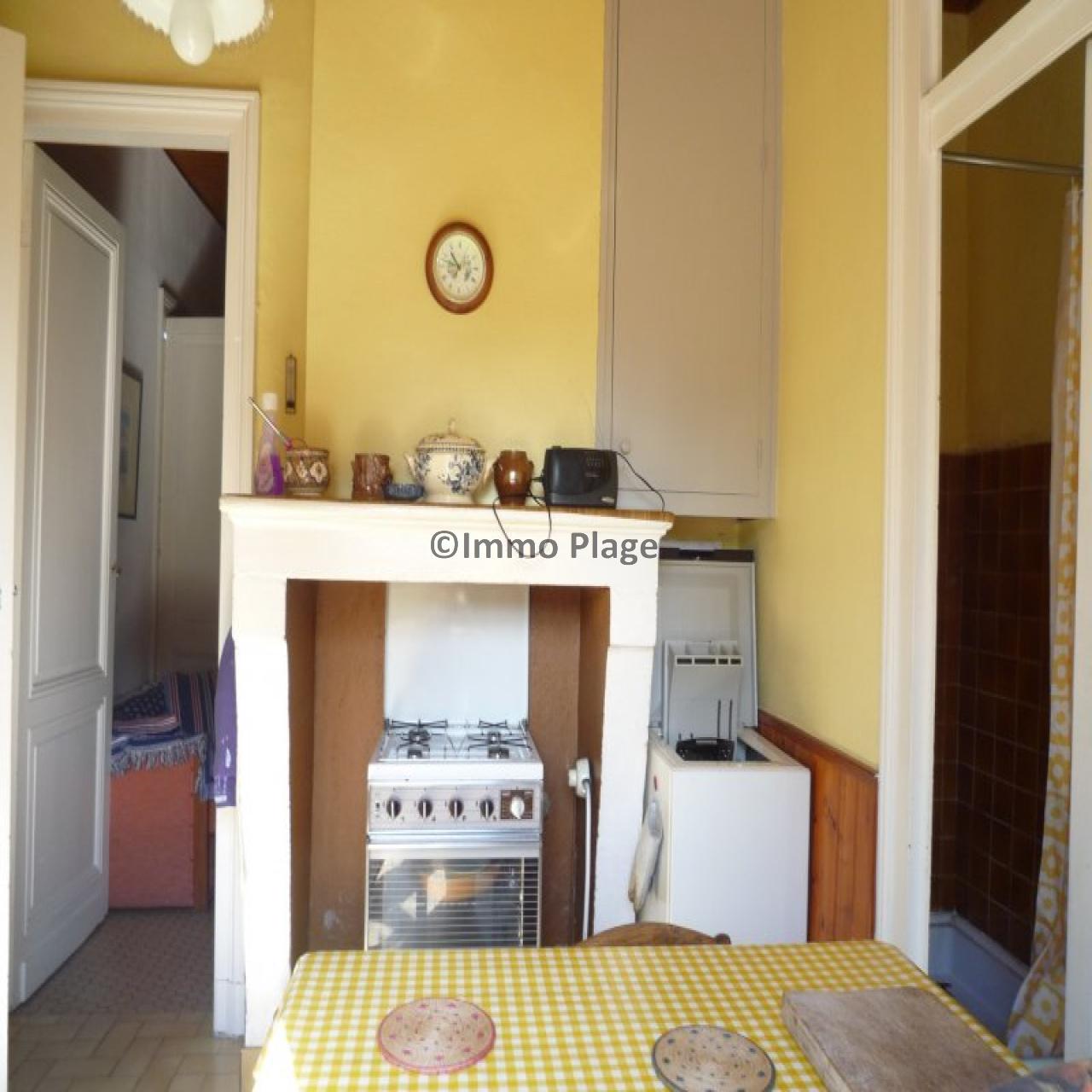Image_9, Maisons, Soulac-sur-Mer, ref :VILL 0189