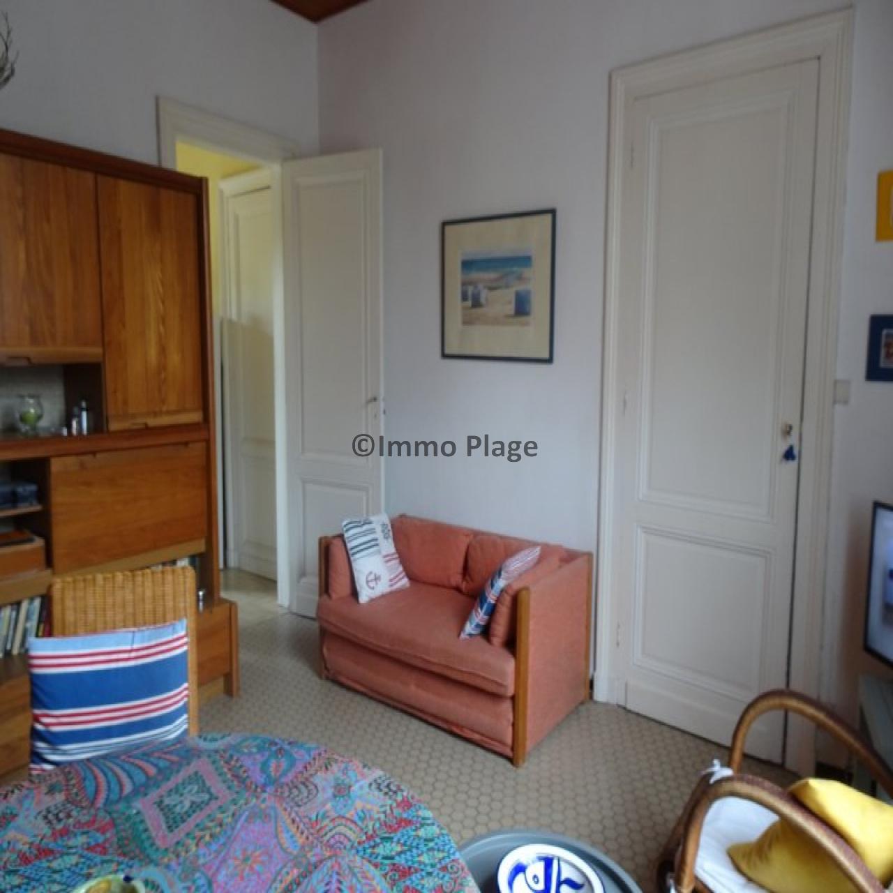 Image_2, Maisons, Soulac-sur-Mer, ref :VILL 0189