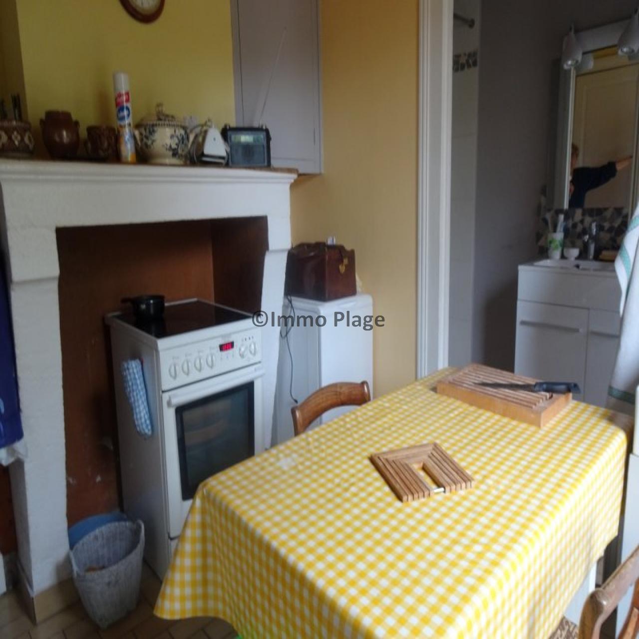 Image_8, Maisons, Soulac-sur-Mer, ref :VILL 0189
