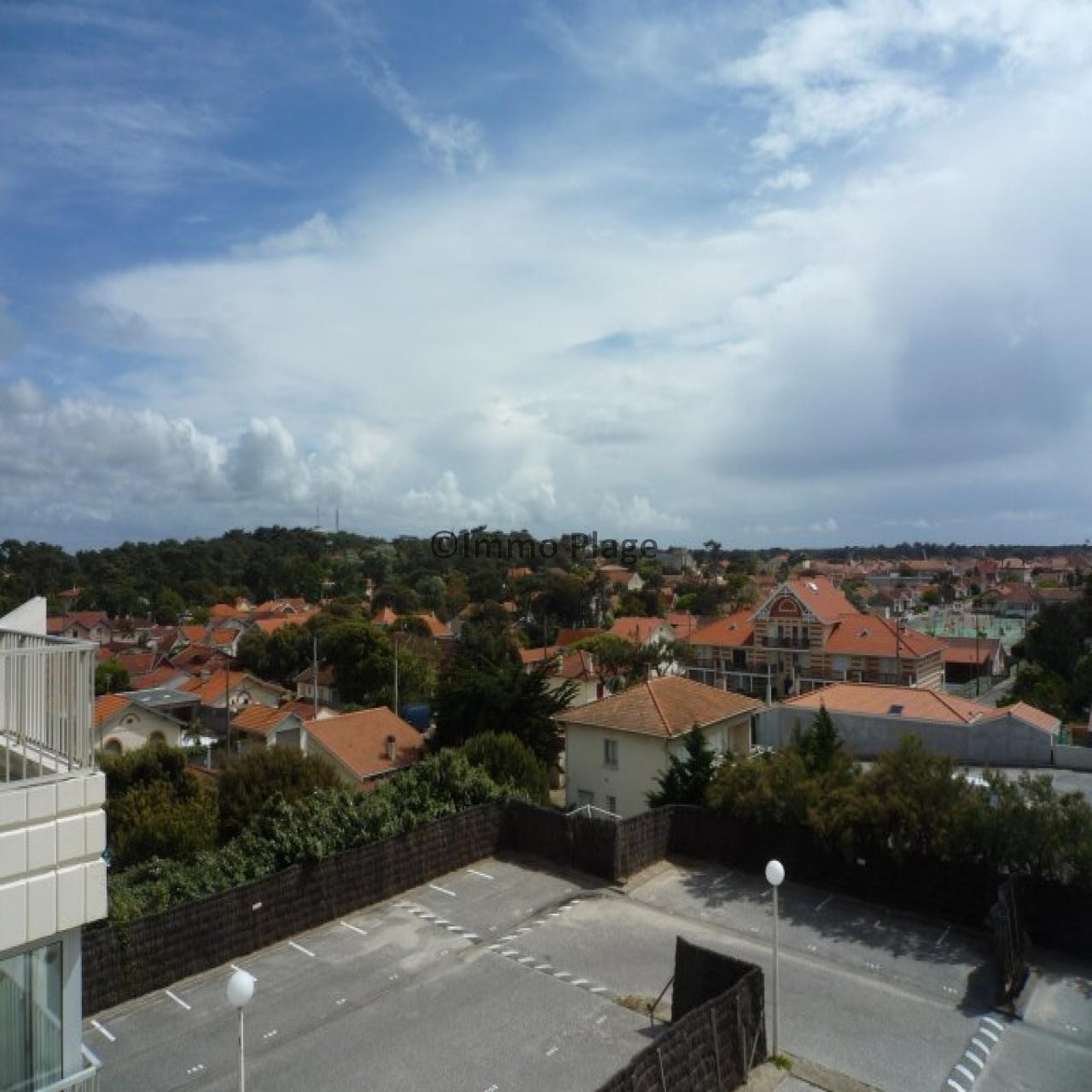 Image_12, Appartement, Soulac-sur-Mer, ref :APPA 0270