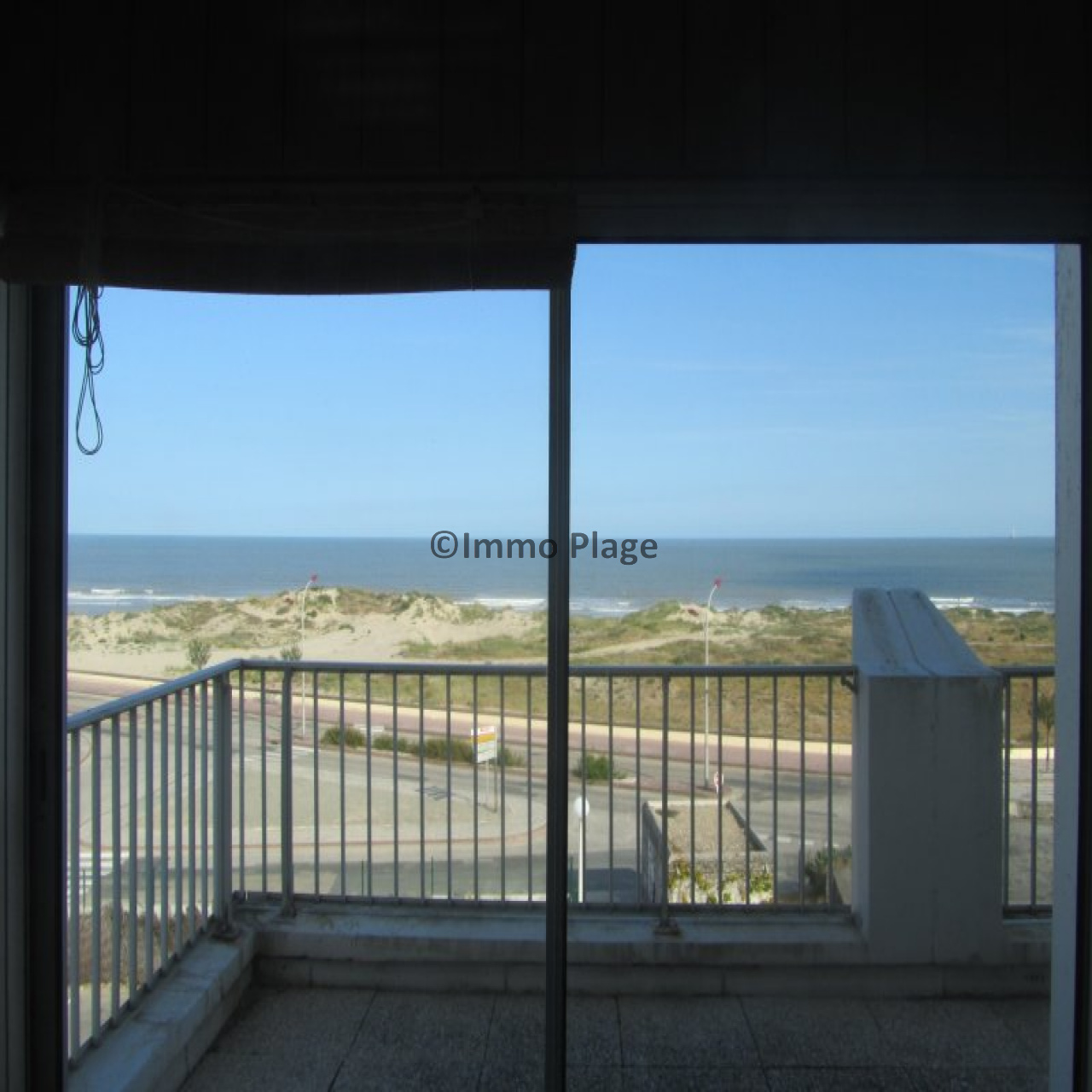 Image_6, Appartement, Soulac-sur-Mer, ref :APPA 0270
