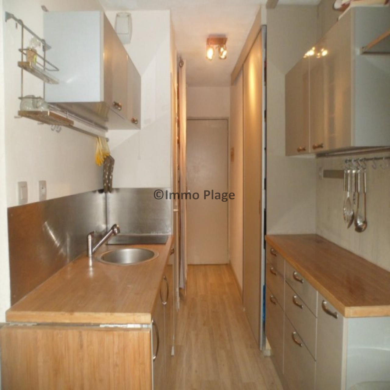Image_4, Appartement, Soulac-sur-Mer, ref :APPA 0270