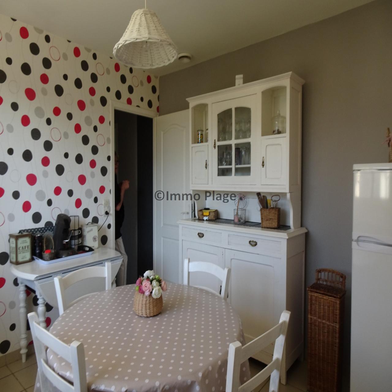 Image_7, Maison, Soulac-sur-Mer, ref :3115