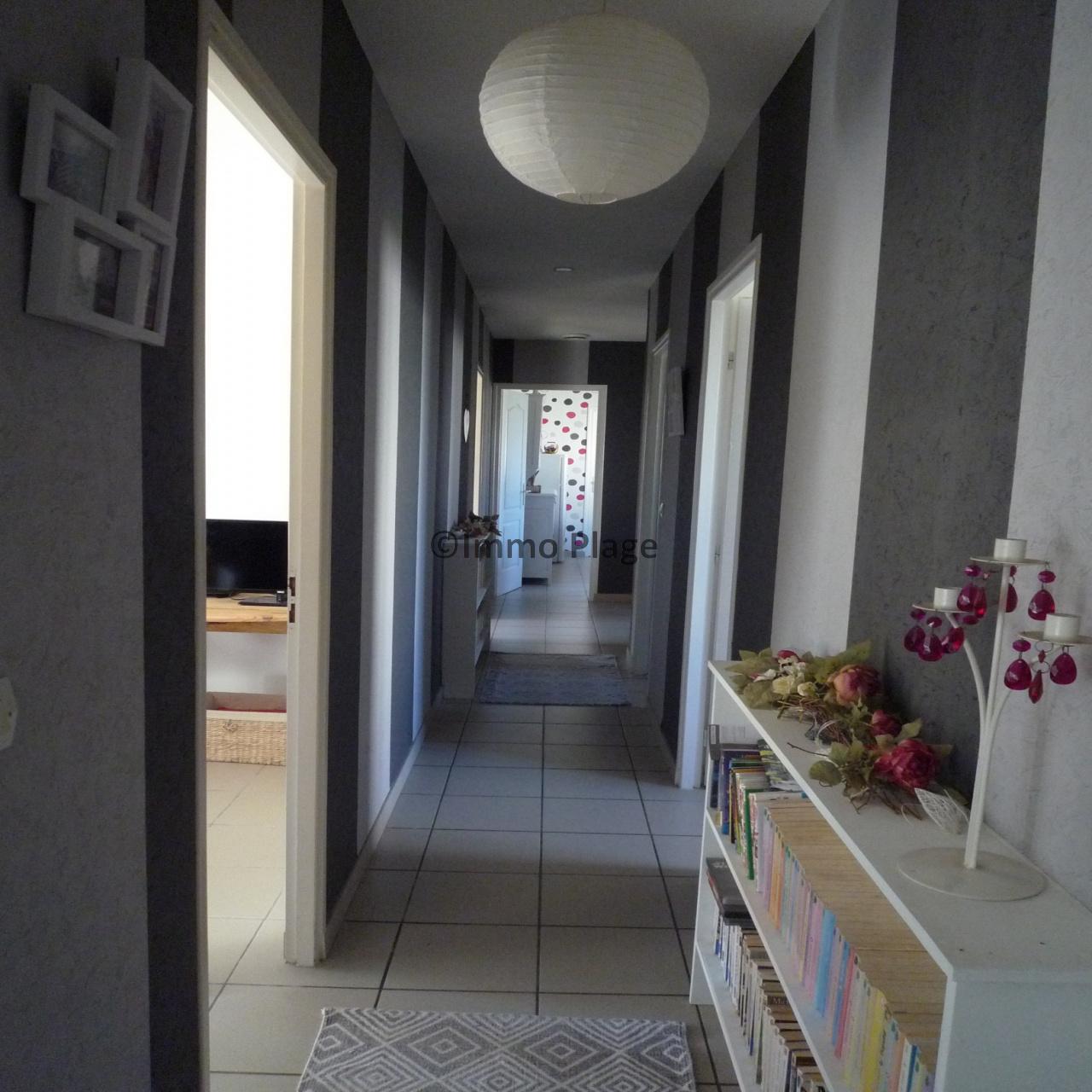 Image_4, Maison, Soulac-sur-Mer, ref :3115