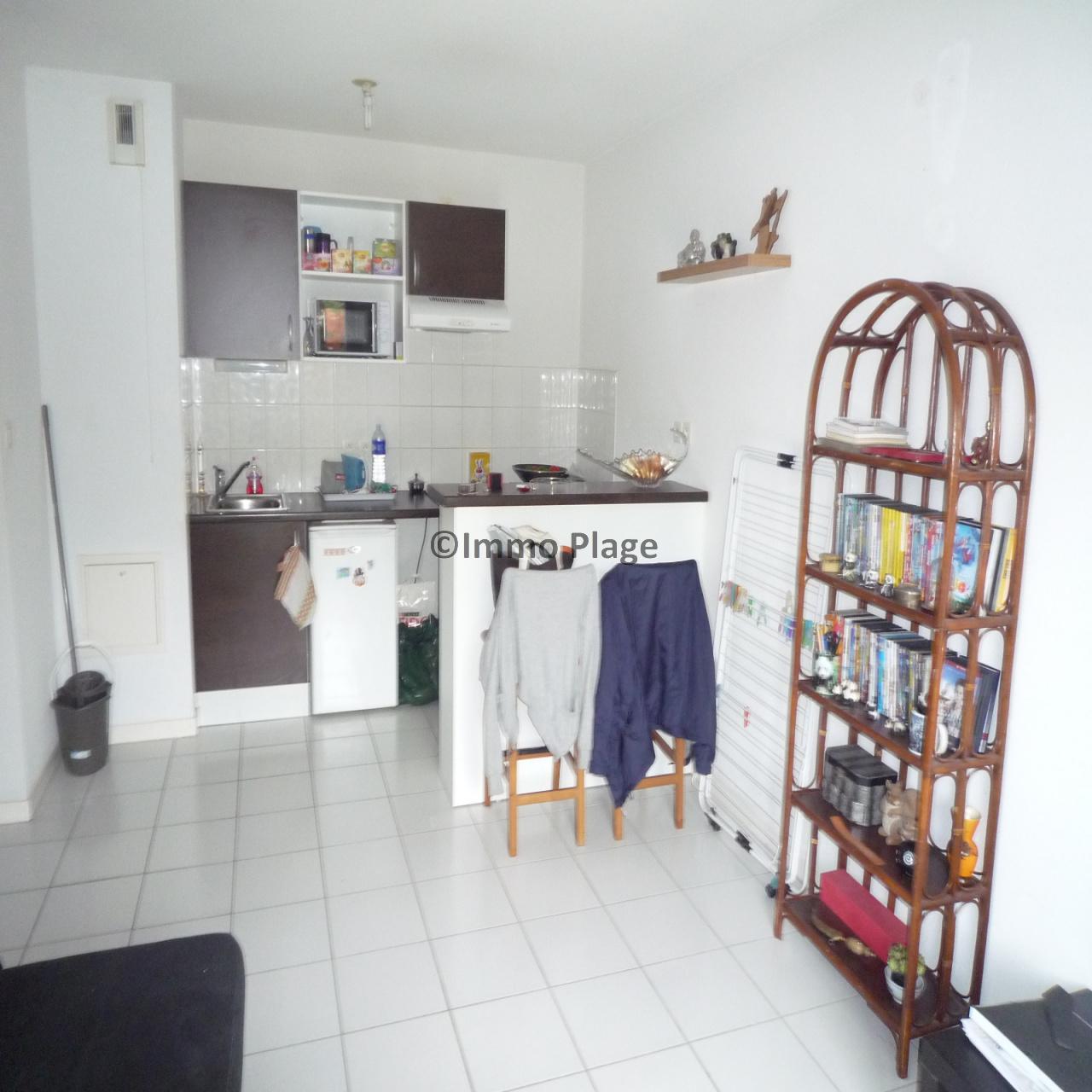 Image_2, Appartement, Saint-Vivien-de-Médoc, ref :2917