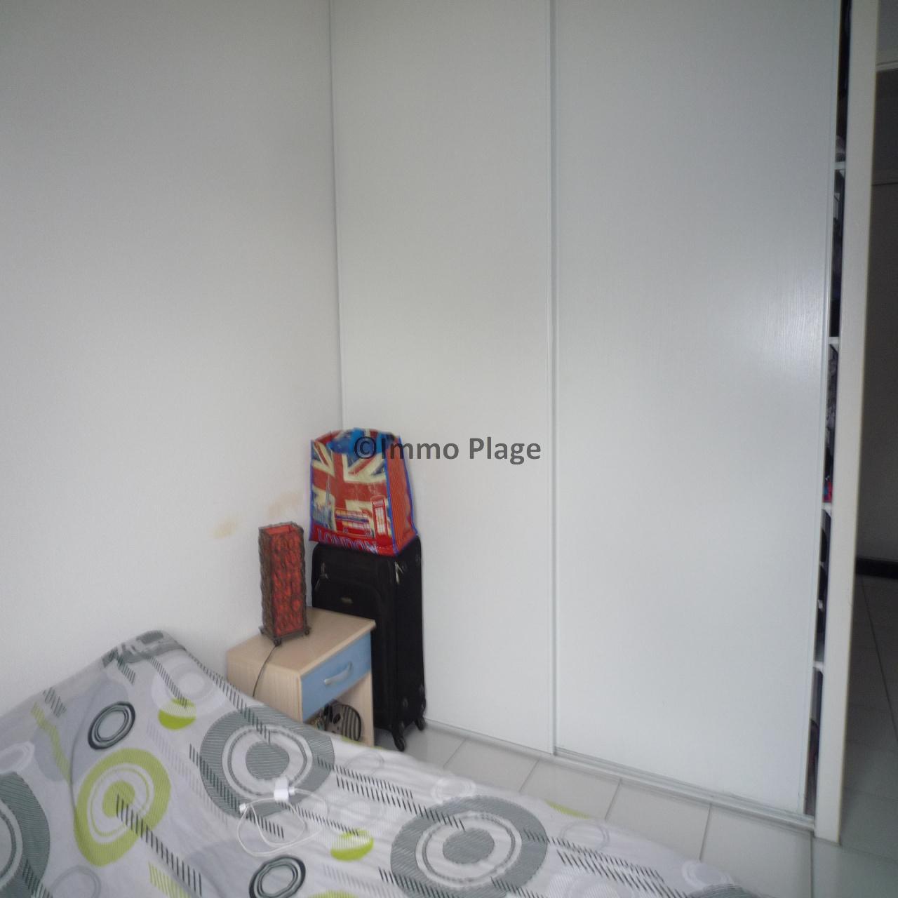 Image_4, Appartement, Saint-Vivien-de-Médoc, ref :2917