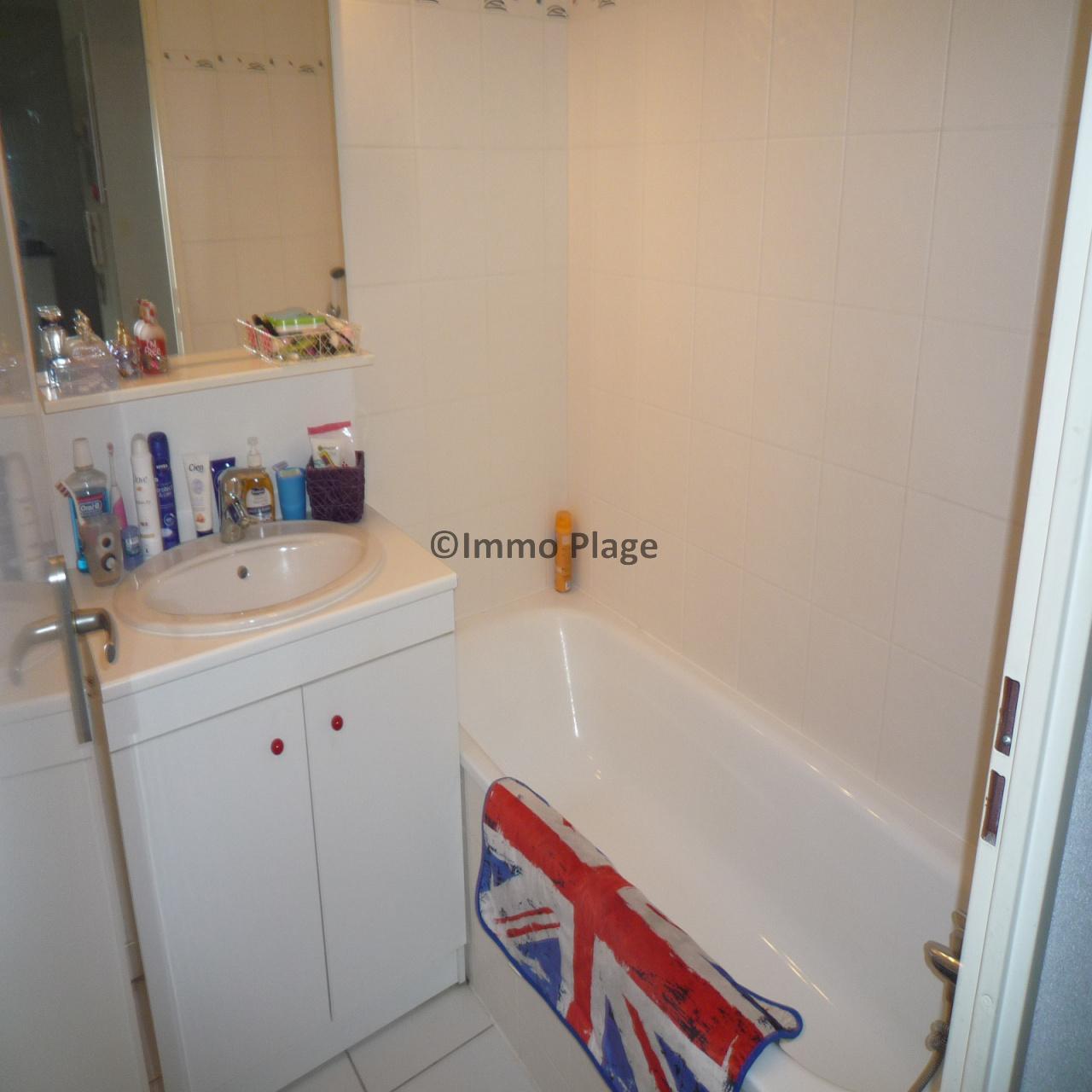 Image_3, Appartement, Saint-Vivien-de-Médoc, ref :2917