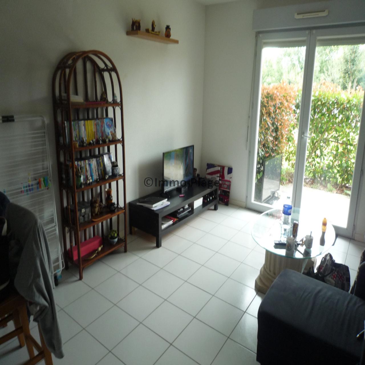 Image_1, Appartement, Saint-Vivien-de-Médoc, ref :2917
