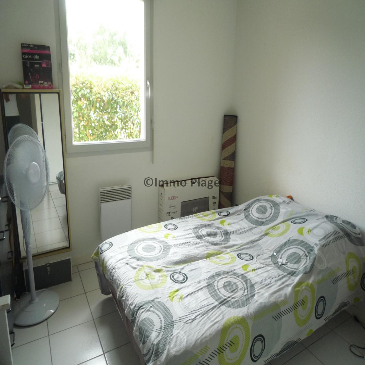 Image_6, Appartement, Saint-Vivien-de-Médoc, ref :2917