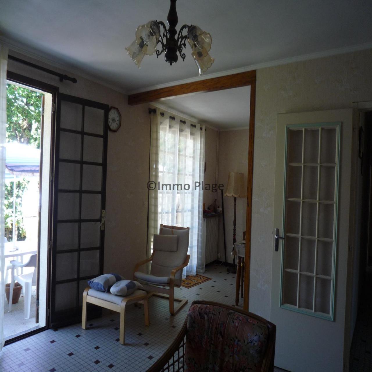 Image_2, Maison, Soulac-sur-Mer, ref :2708